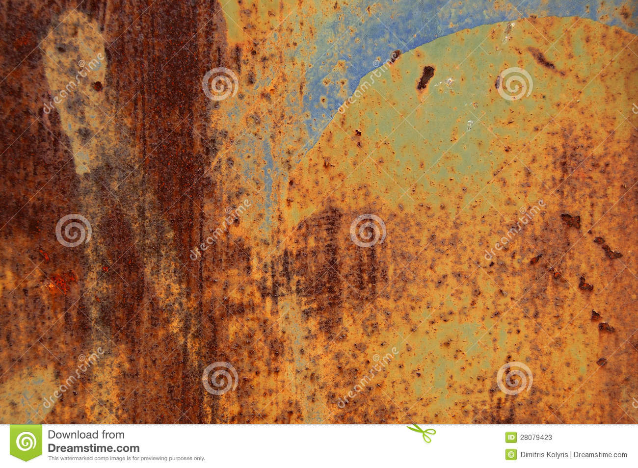 grunge rusty background texture - photo #23