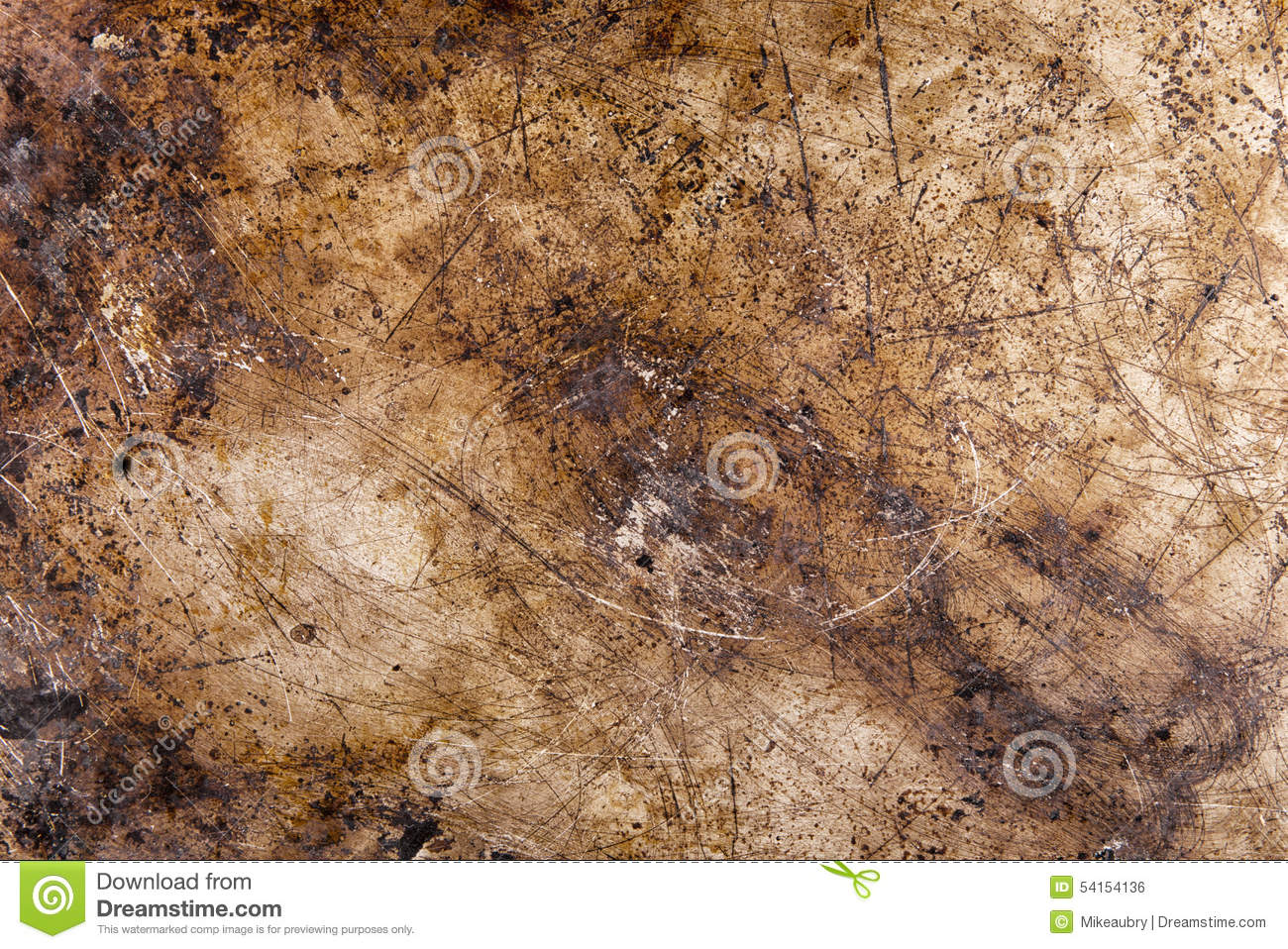 Jpg Texture Background Free Stock Photos Download 105 545: Rusty Metal Texture Stock Photo. Image Of Grunge, Close