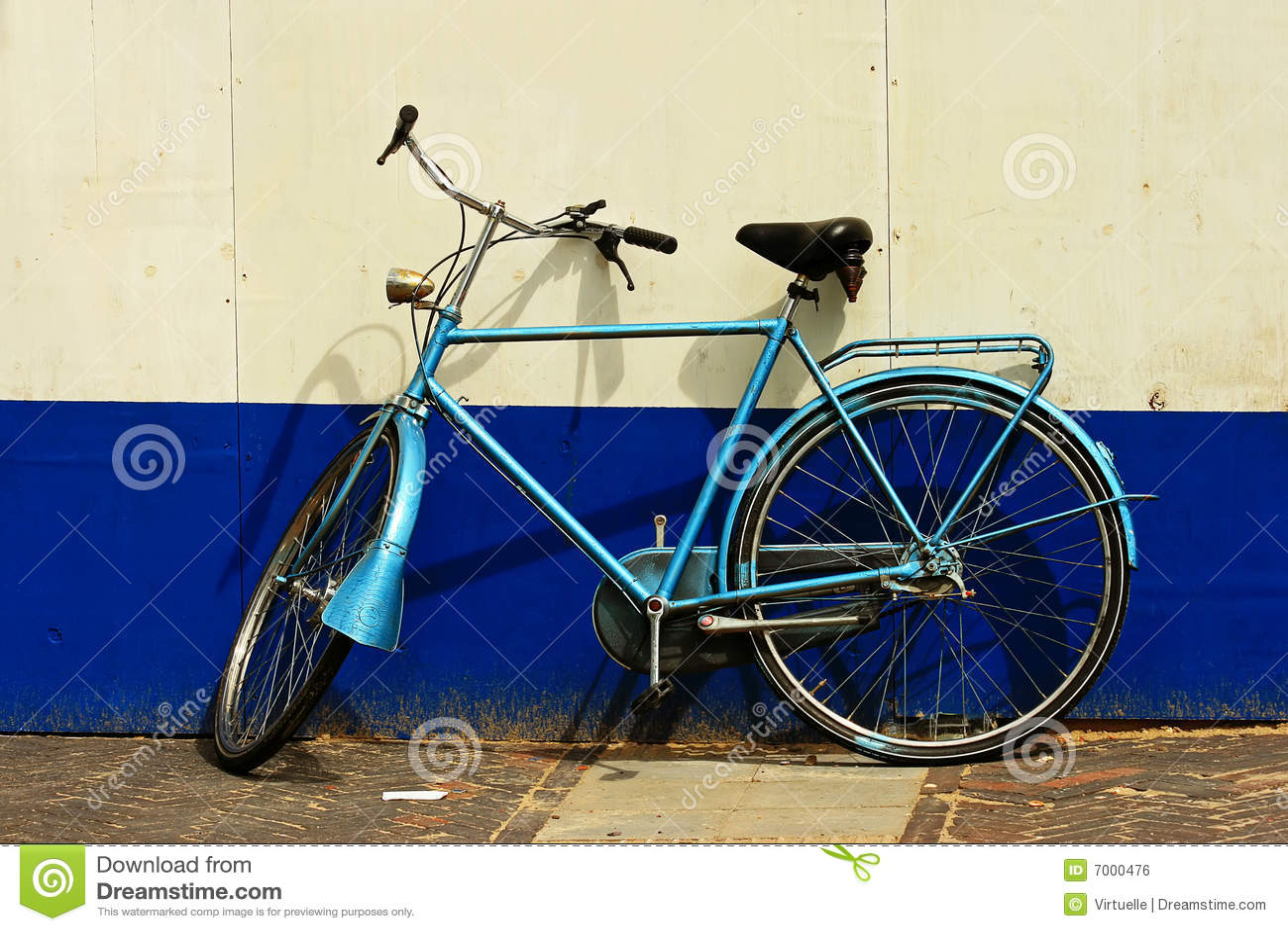 Rusty Spokes Vintage Bicycles 109