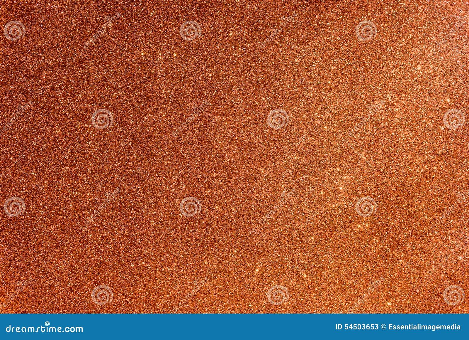 Rusty Sandpaper Background