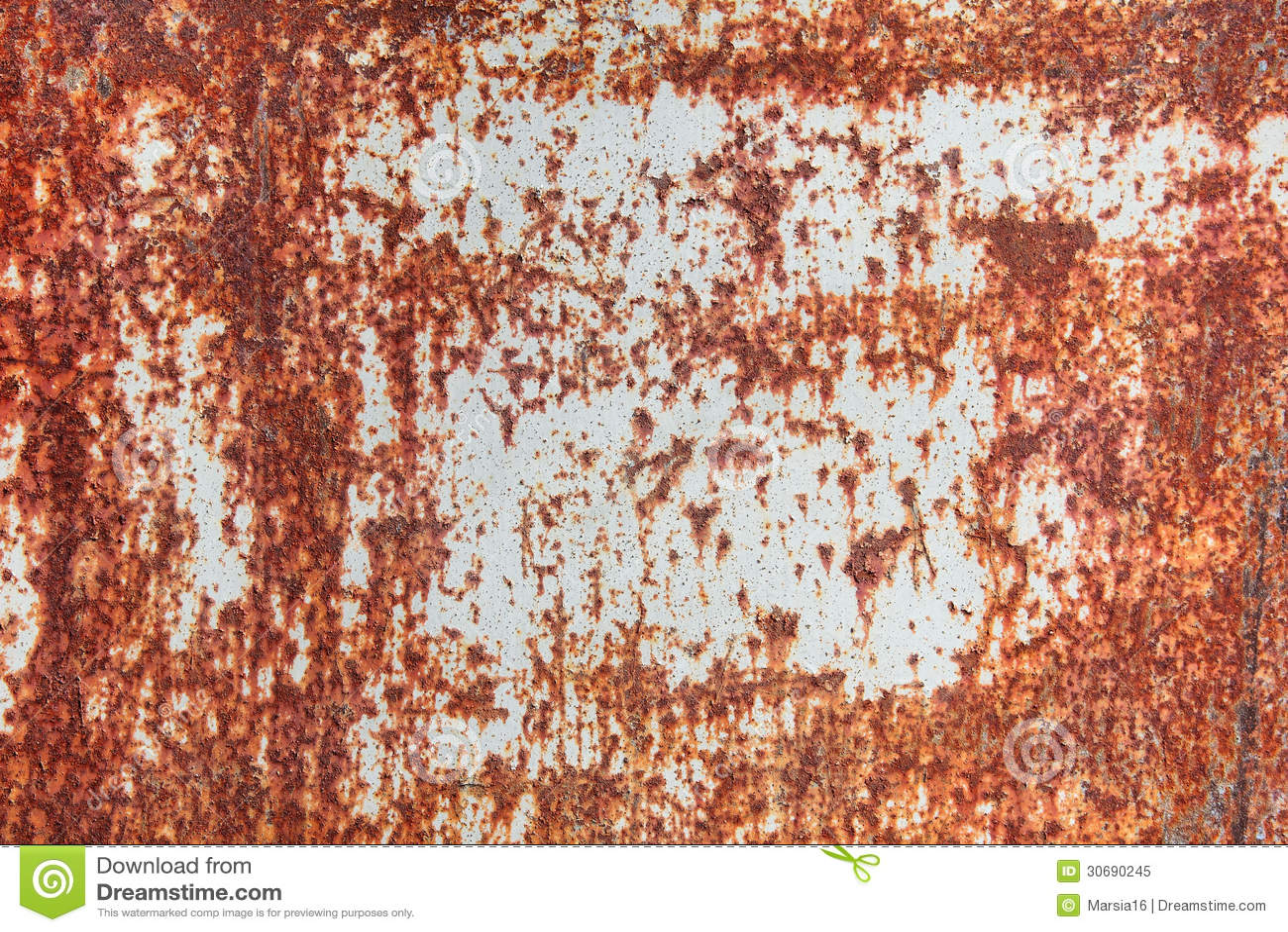 rusty surface royalty free stock photo image 30690245
