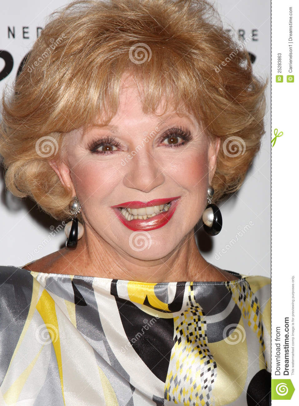 ruta lee heightruta lee actriz, ruta lee, ruta lee photos, ruta lee movies, ruta lee net worth, ruta lee imdb, ruta lee measurements, ruta lee gunsmoke, ruta lee bio, ruta lee andy griffith, ruta lee days of our lives, ruta lee andy griffith show, ruta lee feet, ruta lee height, ruta lee hot, ruta lee hogans heroes, ruta lee perry mason, ruta lee steel magnolias, ruta lee house, ruta lee husband