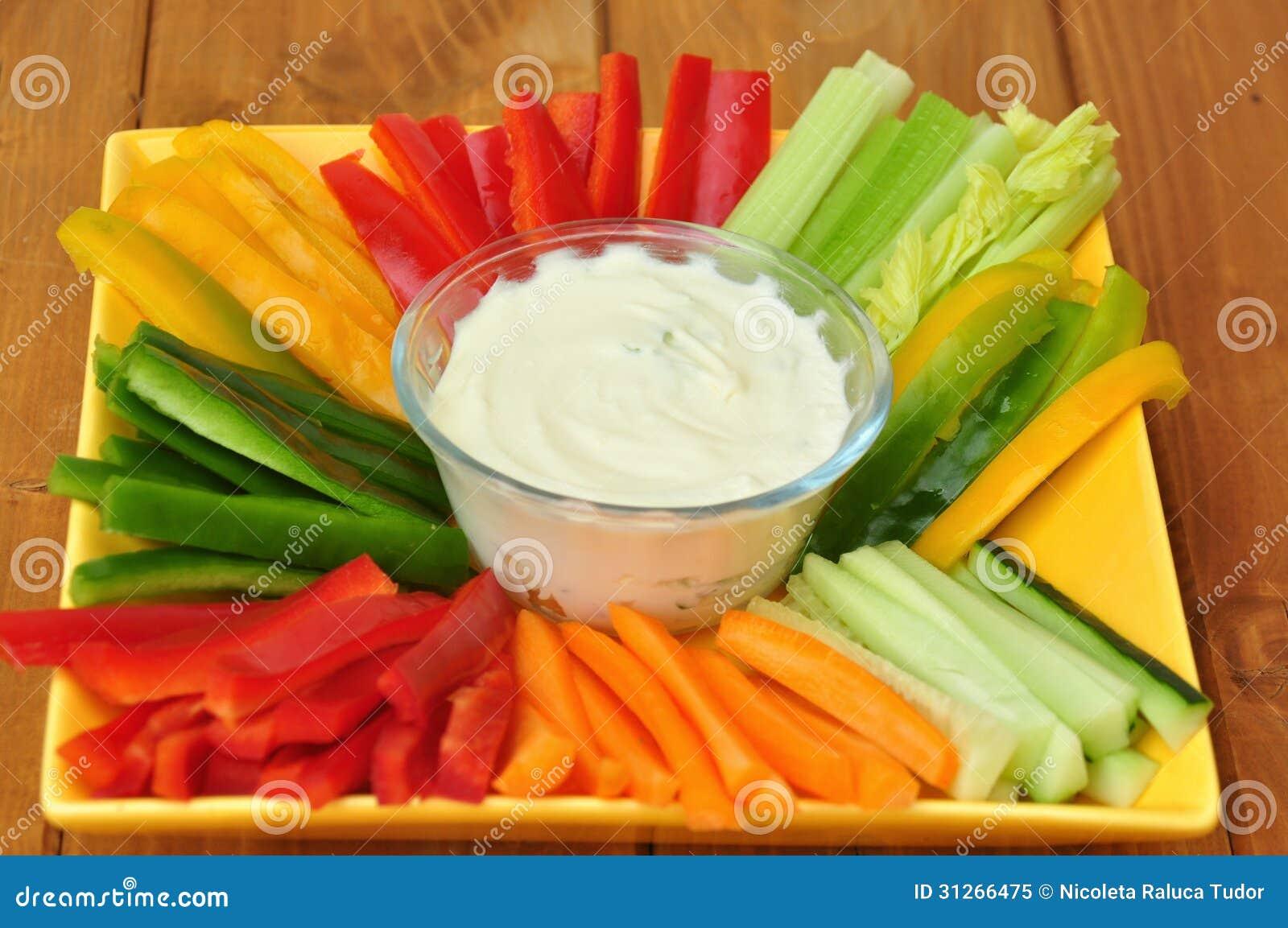 fruit dieet