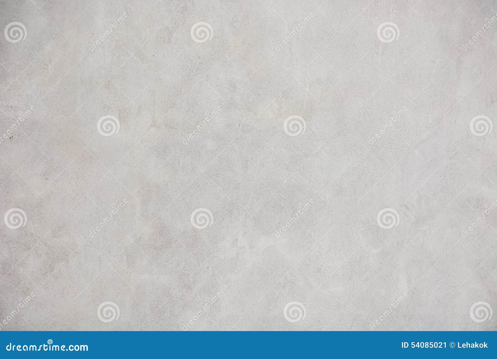 Ruwe Concrete Muur
