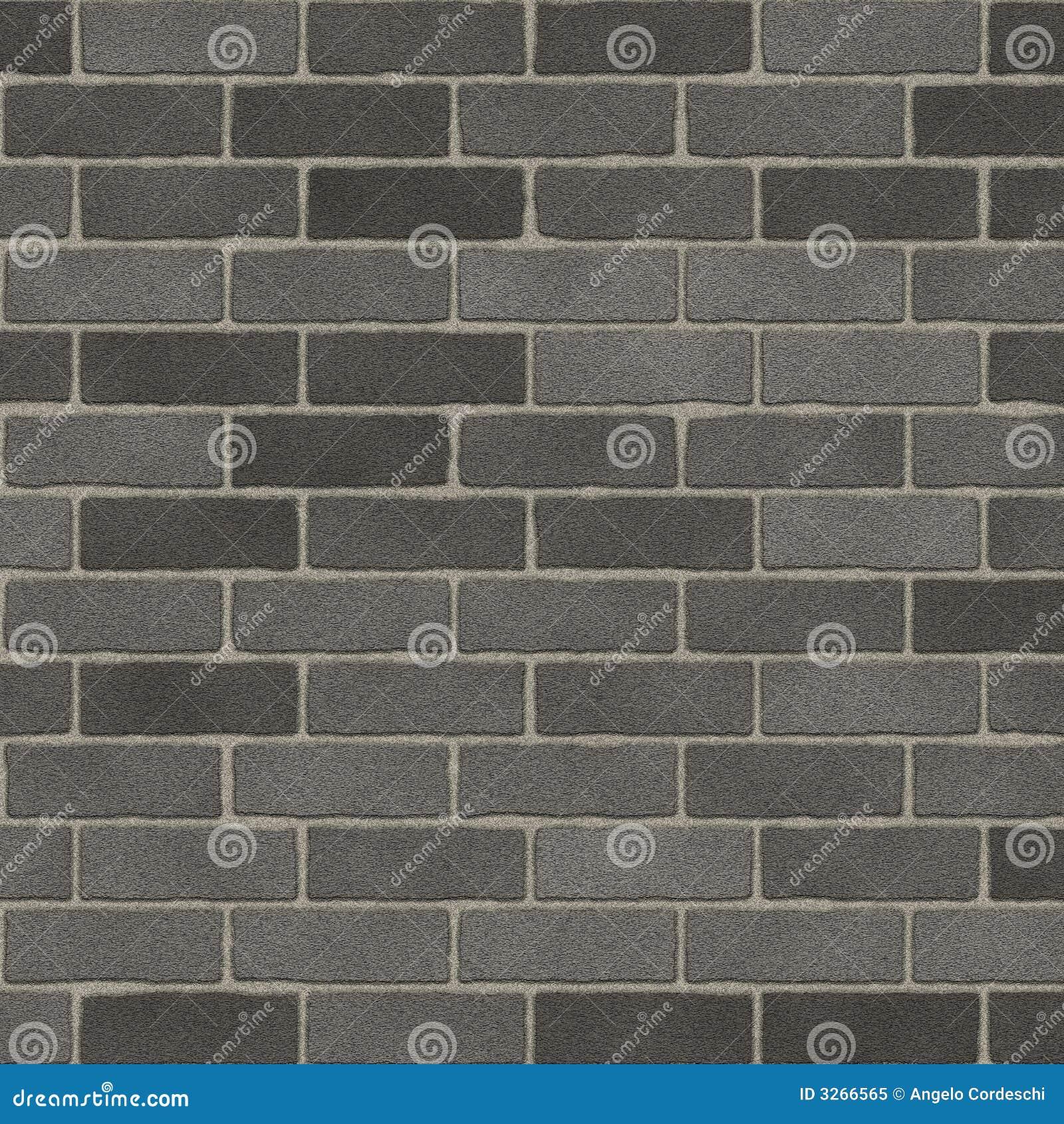 Ruwe grijze bakstenen muur royalty vrije stock foto beeld 3266565 for Grijze muur