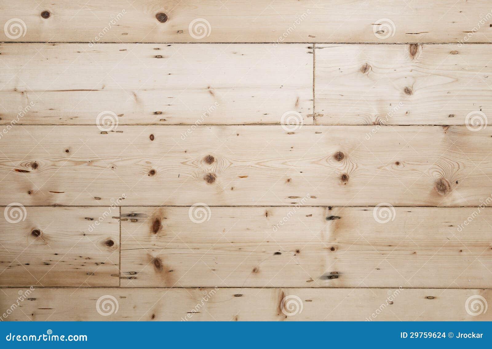 Onbehandelde Houten Vloer : Ruwe harde houten vloer stock foto afbeelding bestaande uit