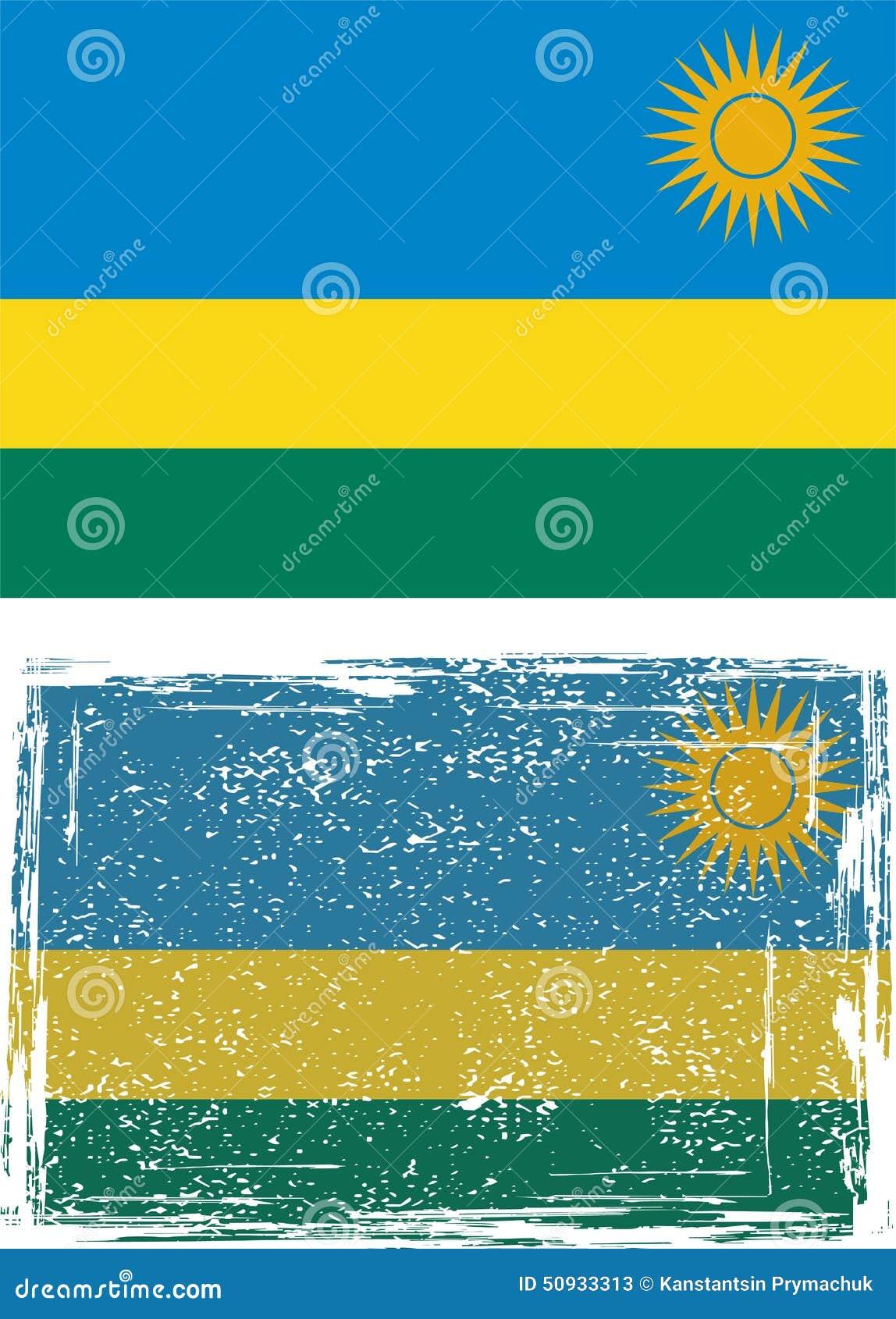 picture grunge rwanda - photo #19