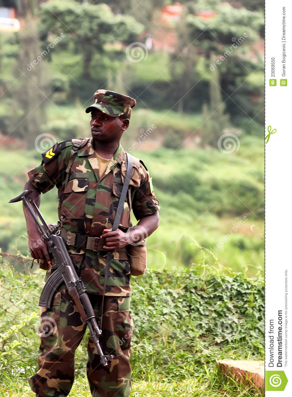 an analysis of the rwandan genocide The rwandan genocide a civil war between the hutus and the tutsis - the rwandan genocide a civil war between the hutus and the tutsis genocide a day that will live in infamy april 6,.