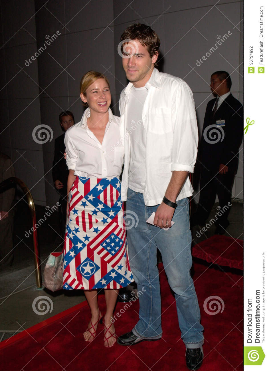 Ryan Reynolds, Traylor Howard
