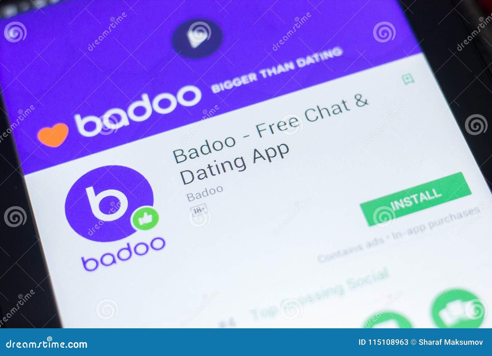 dating παιχνίδια συνομιλίας συντομογραφίες ιστότοπων