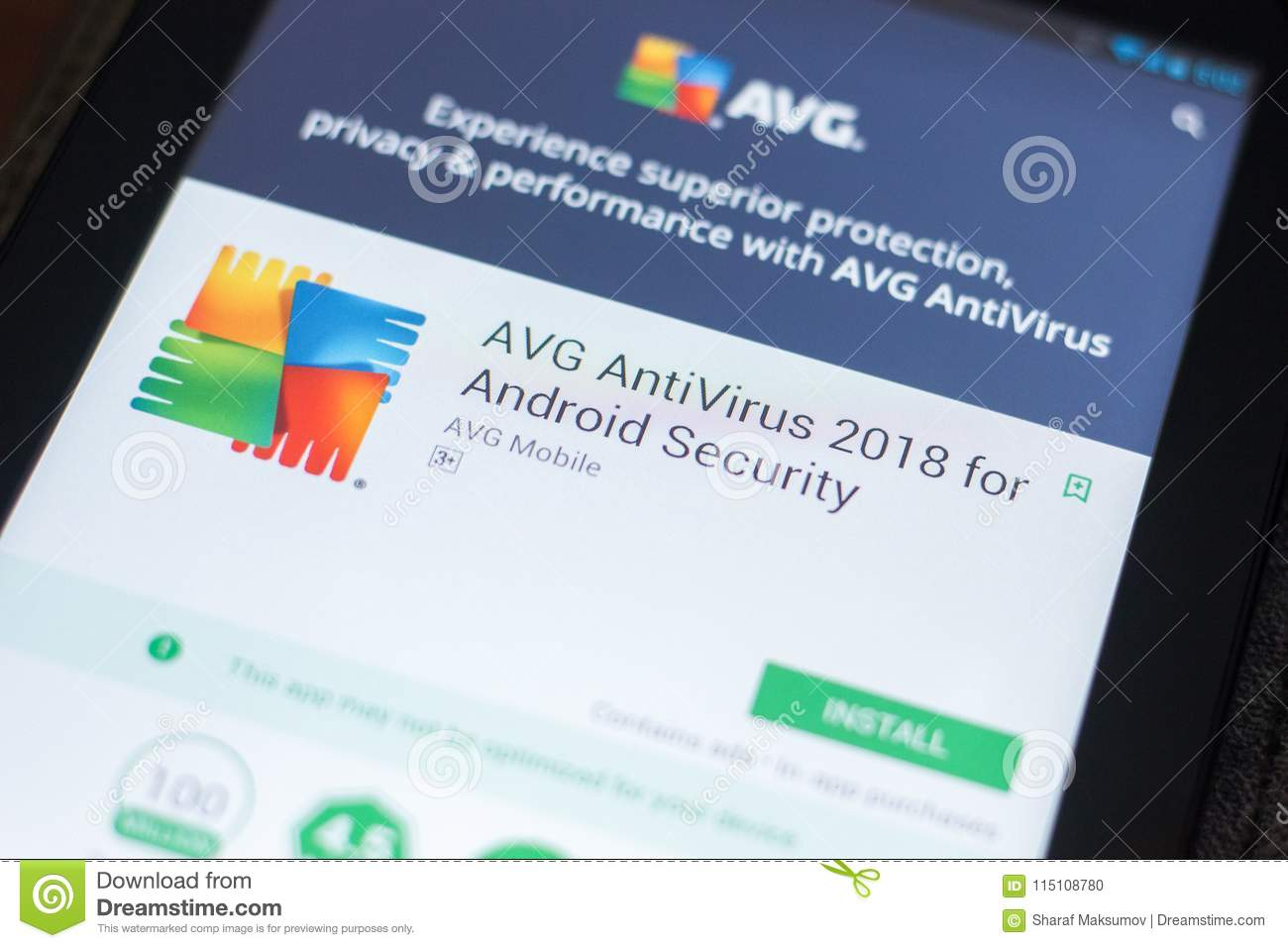 11 best free android antivirus apps to keep your device secured in.