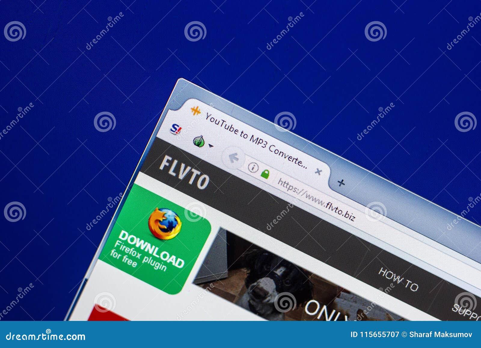 flvto app download for pc