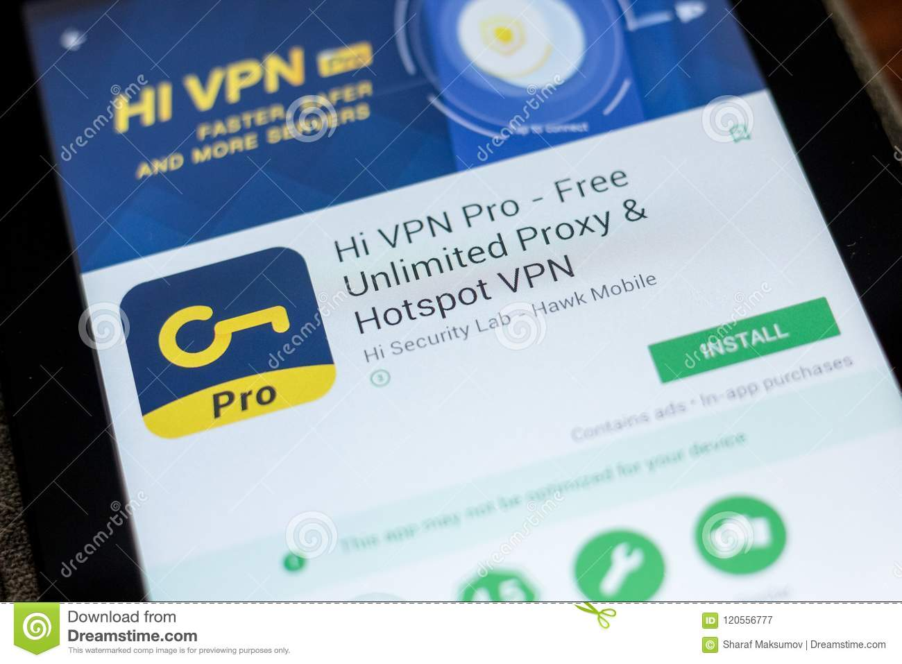 Vpn App For Pc