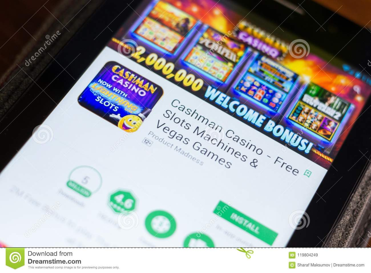 Download free slots for mobile omaha poker free practice