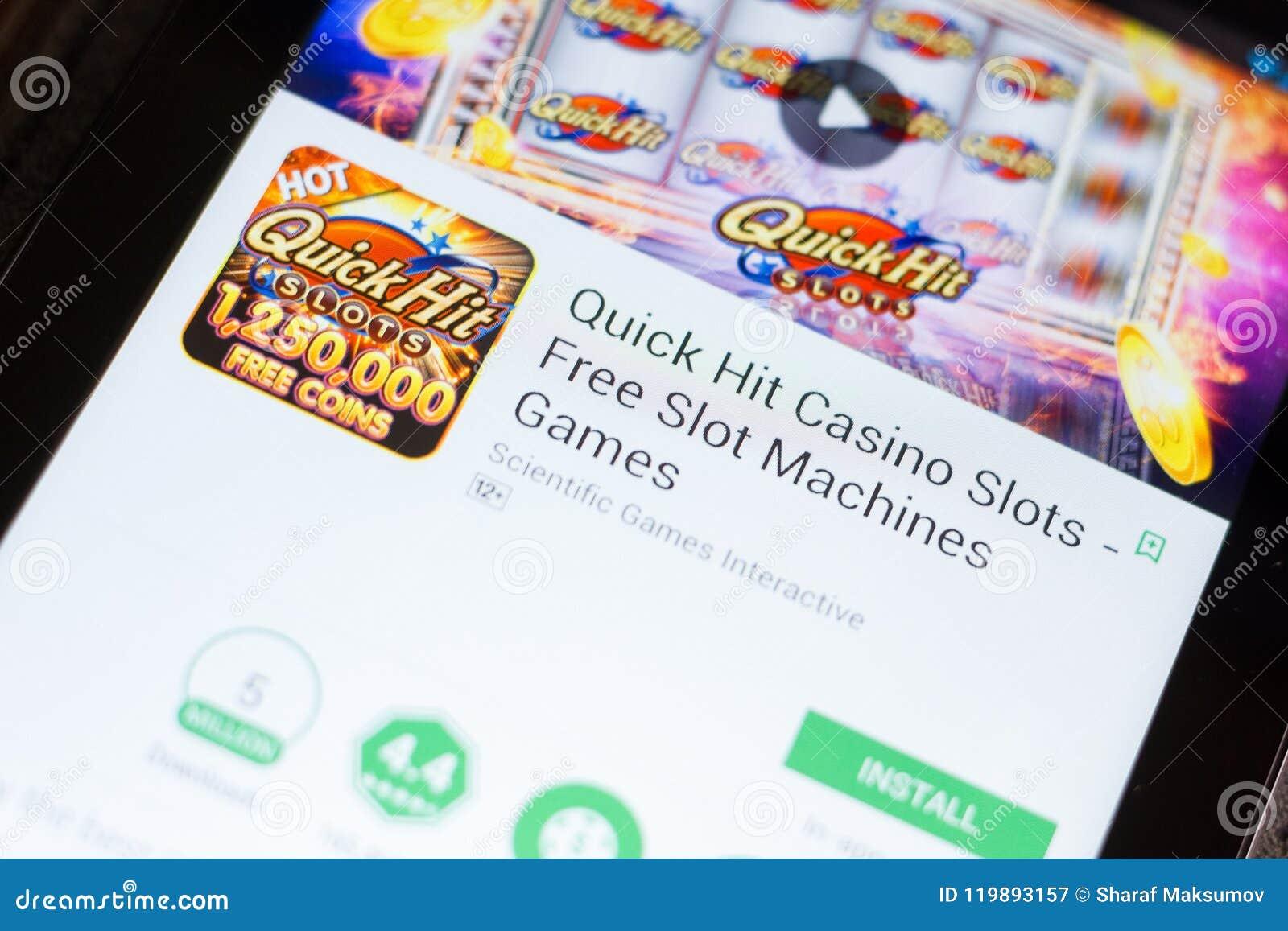 888 usa casinos kostenloser geld