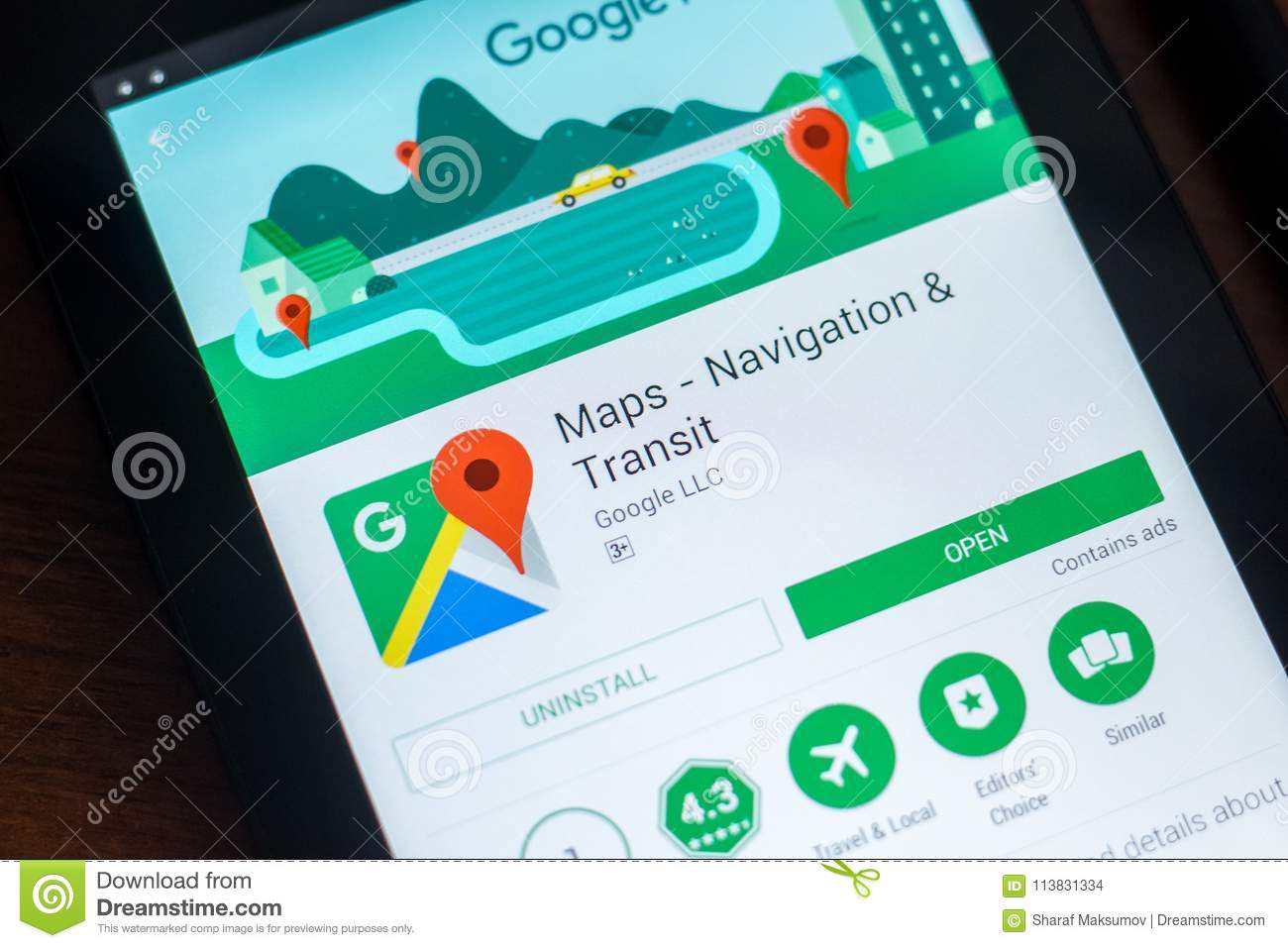Download Google Maps To Pc on