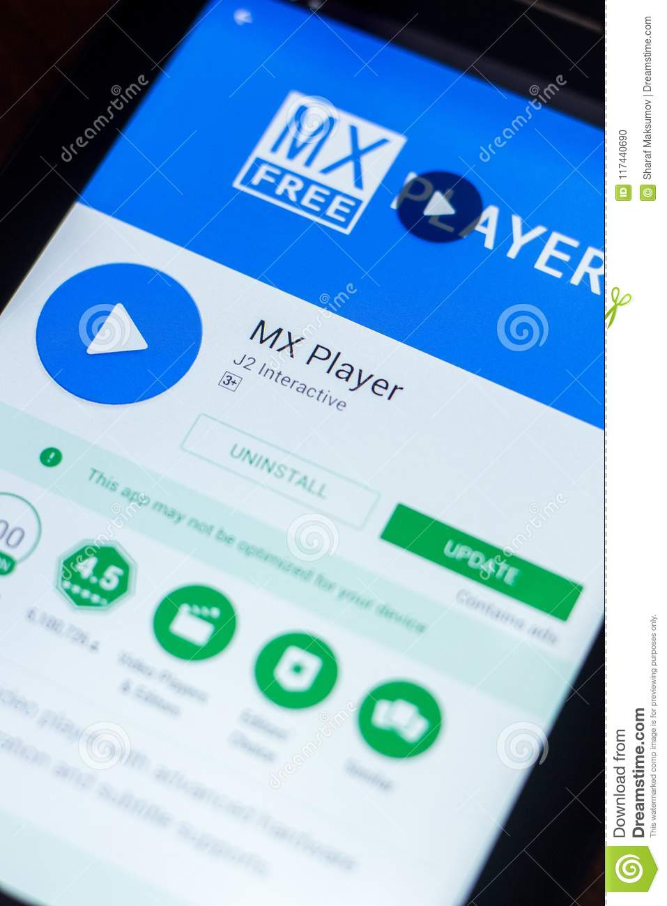 Mx player free apk download latest for android, pc bluestacks.