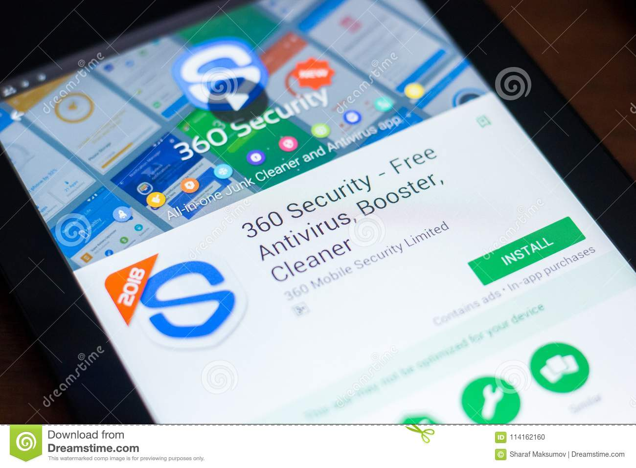 mobile antivirus free download for pc