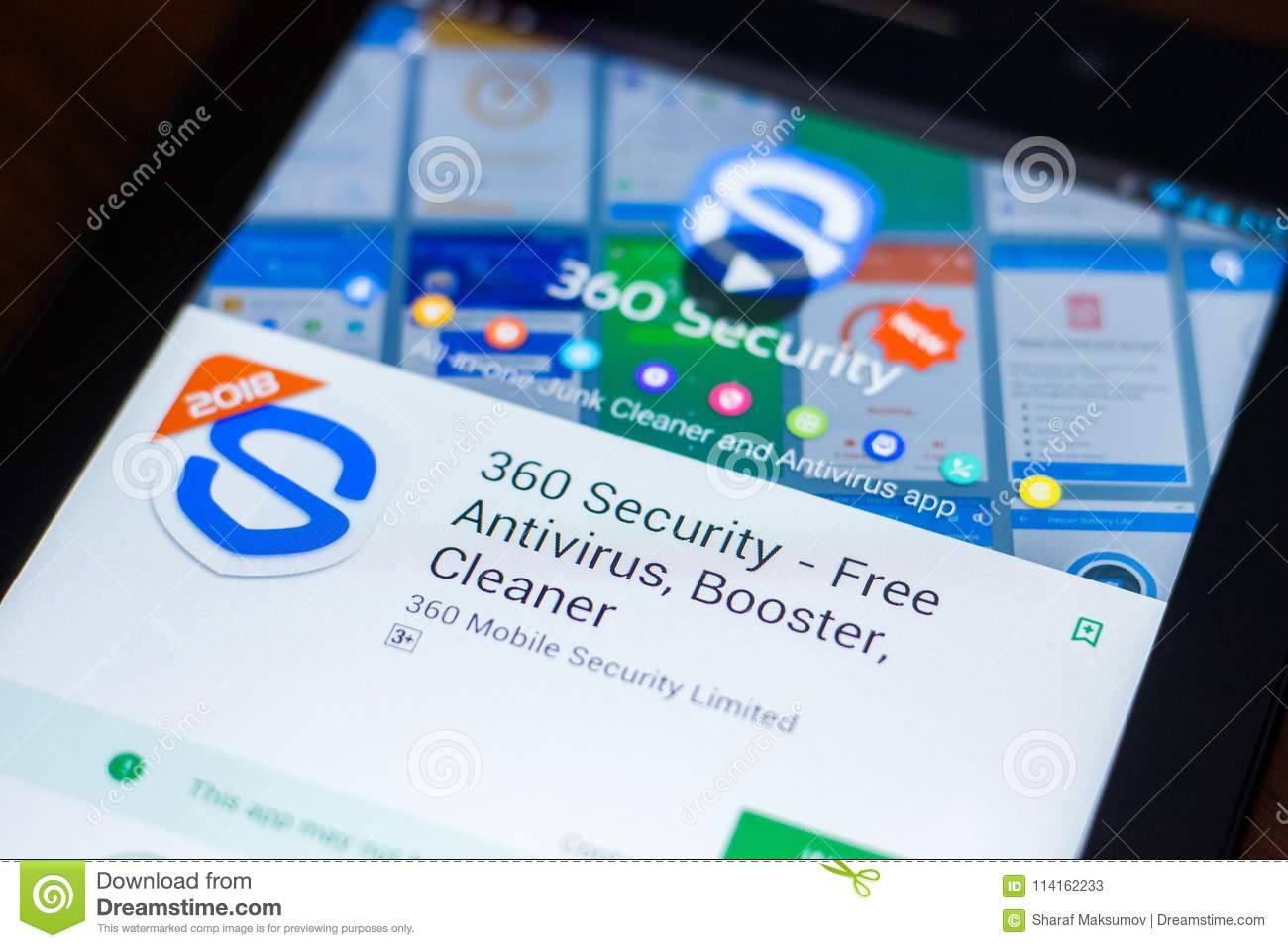 download 360 cleaner for pc