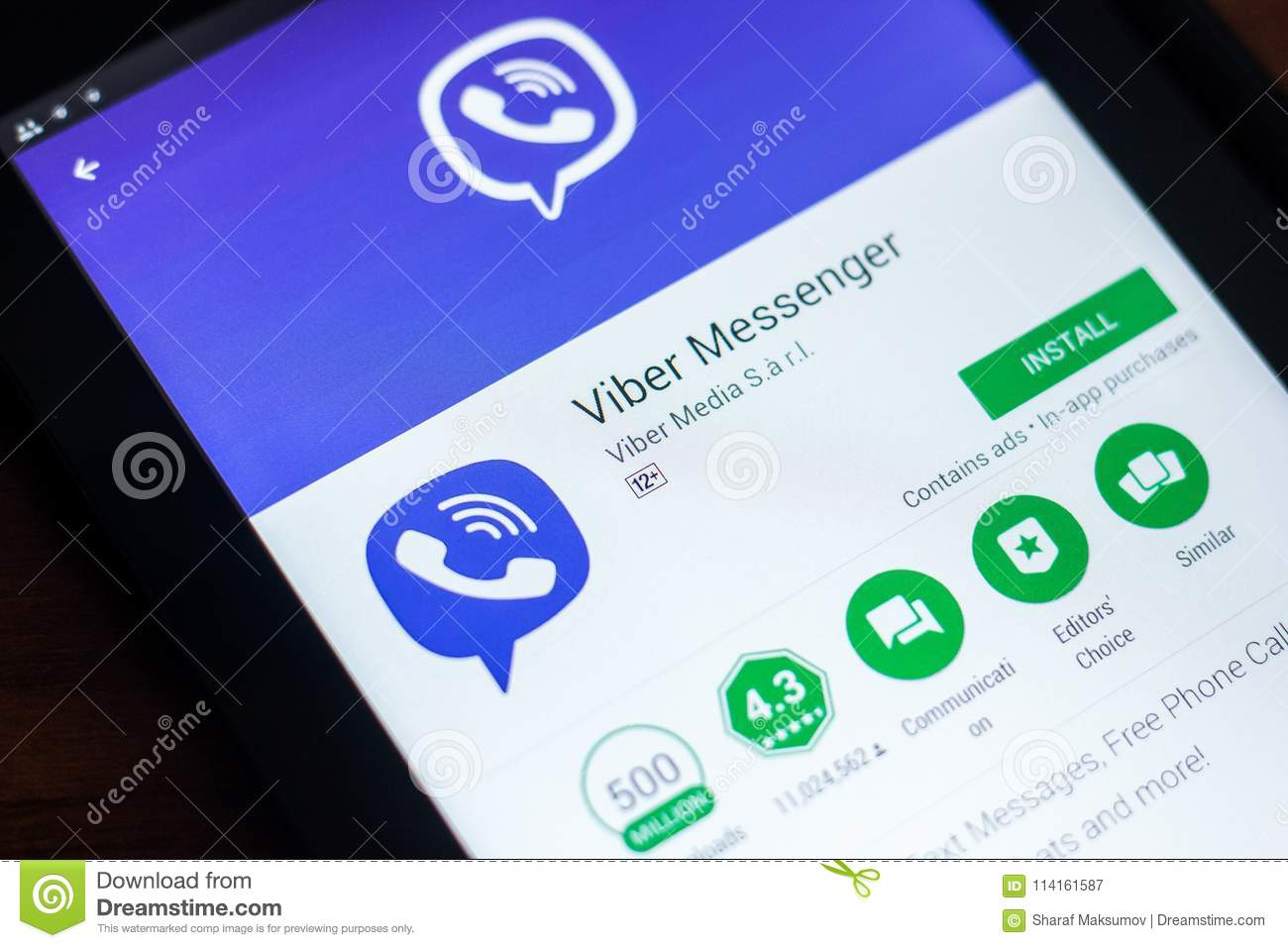 messenger download for pc 2018