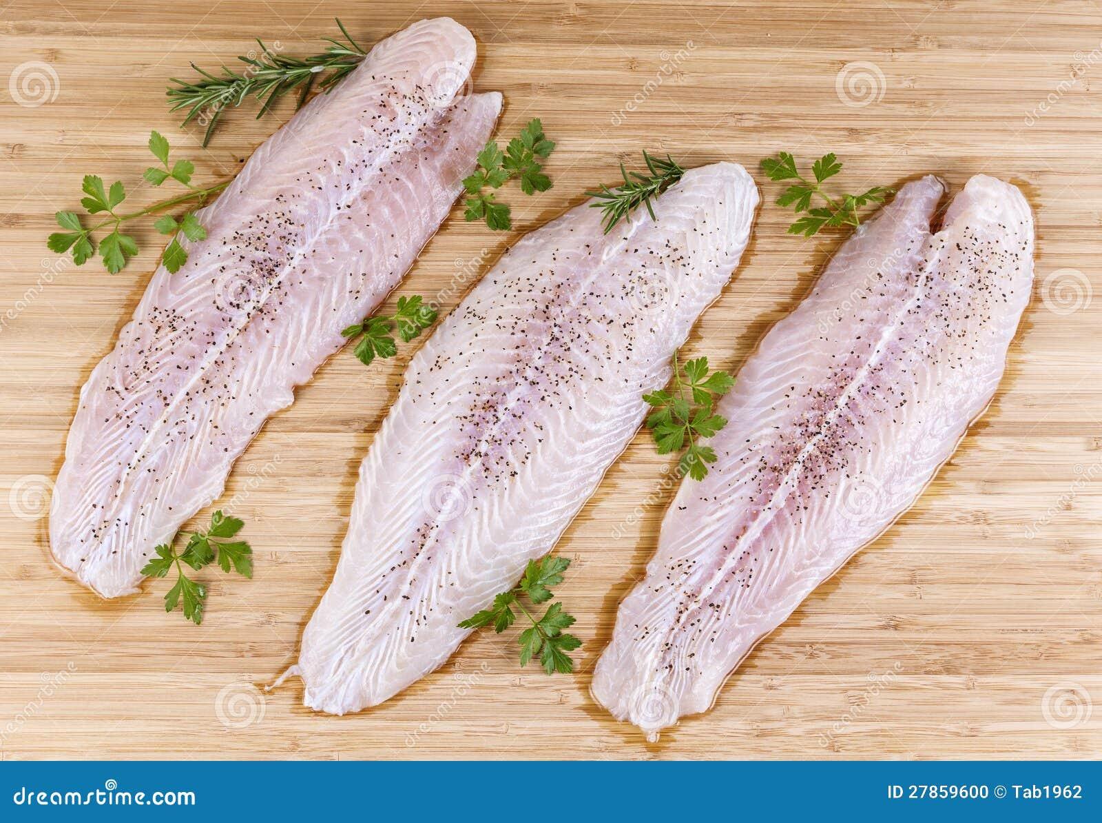 Ryba Przepasuje target913_0_ dla kucharstwa