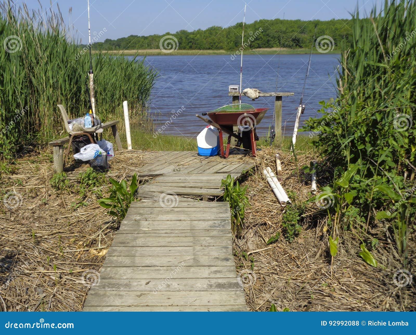 Rybi obóz