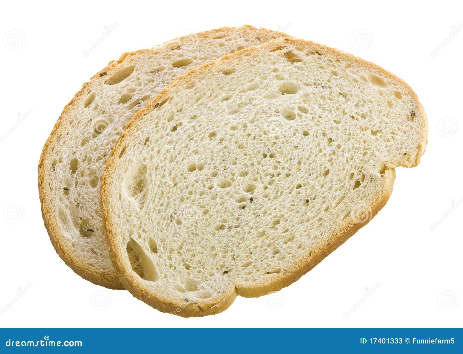 how to make wheat free rye bread