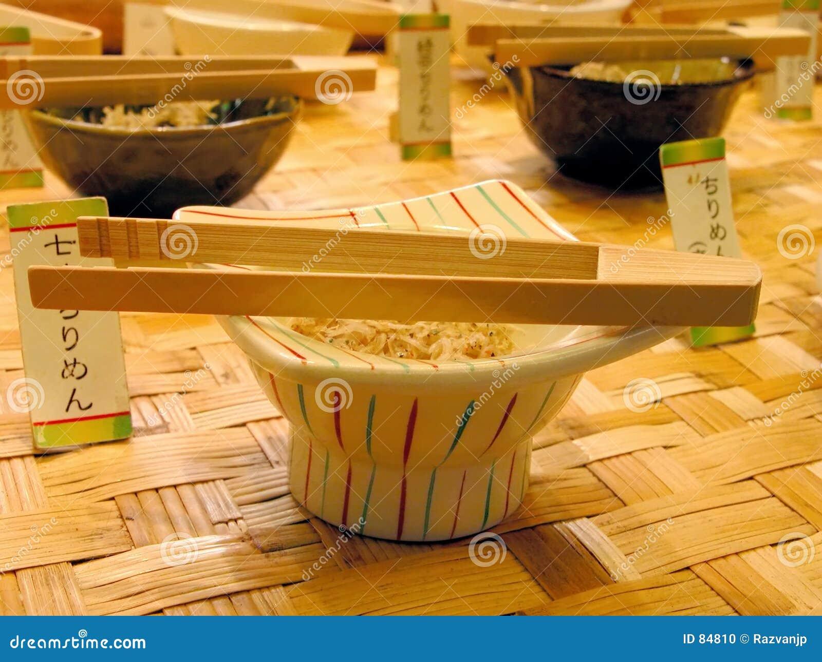 Rynek żywności