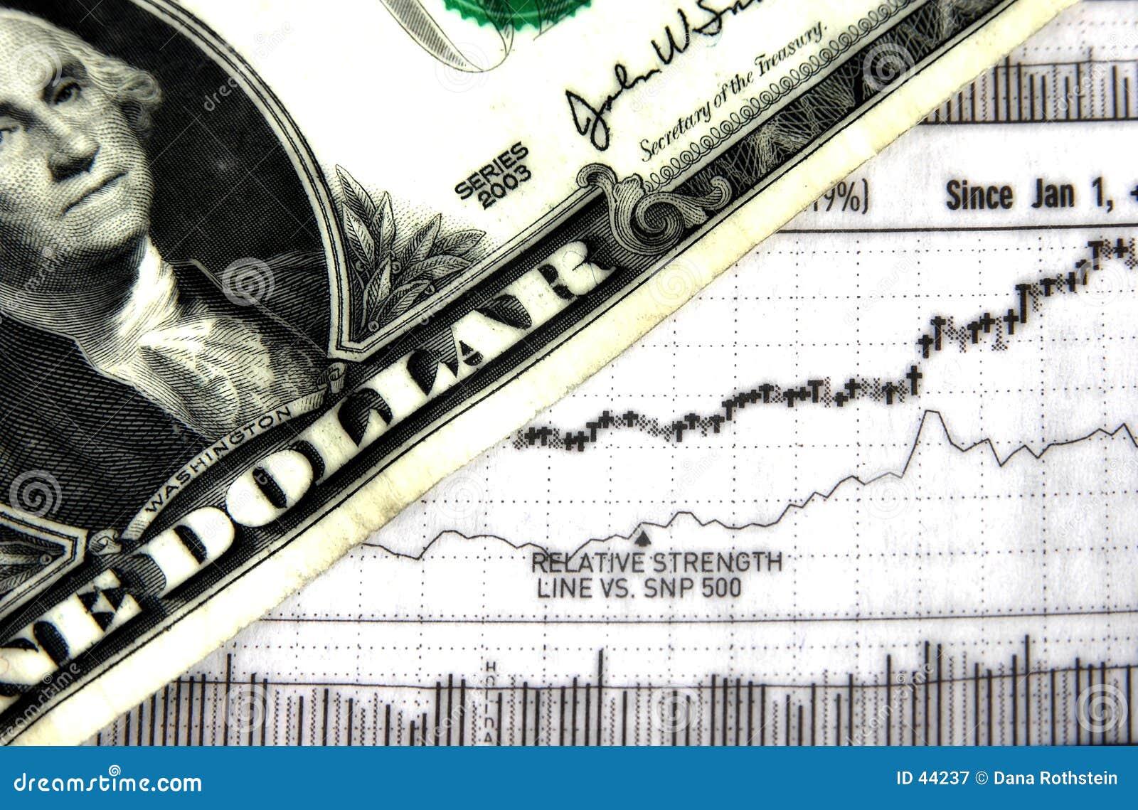 Download Rynek obraz stock. Obraz złożonej z bankowość, bogactwo - 44237