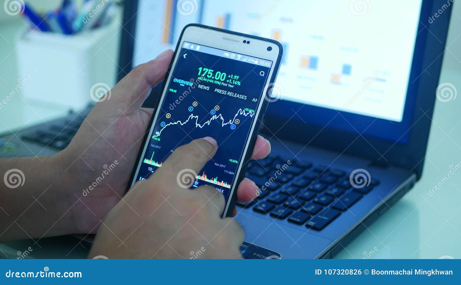 Rynku walutowego wykresu handlarski sprawdzać porównuje