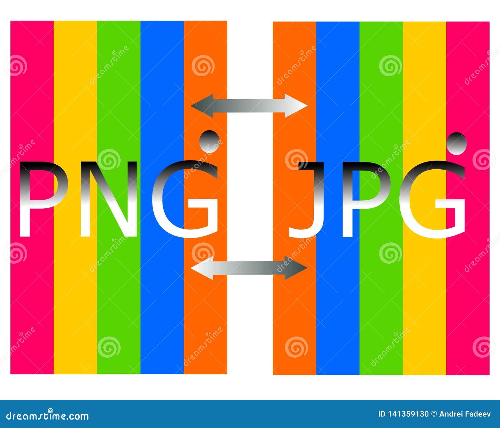 Rysować png w jpg kartoteki logo