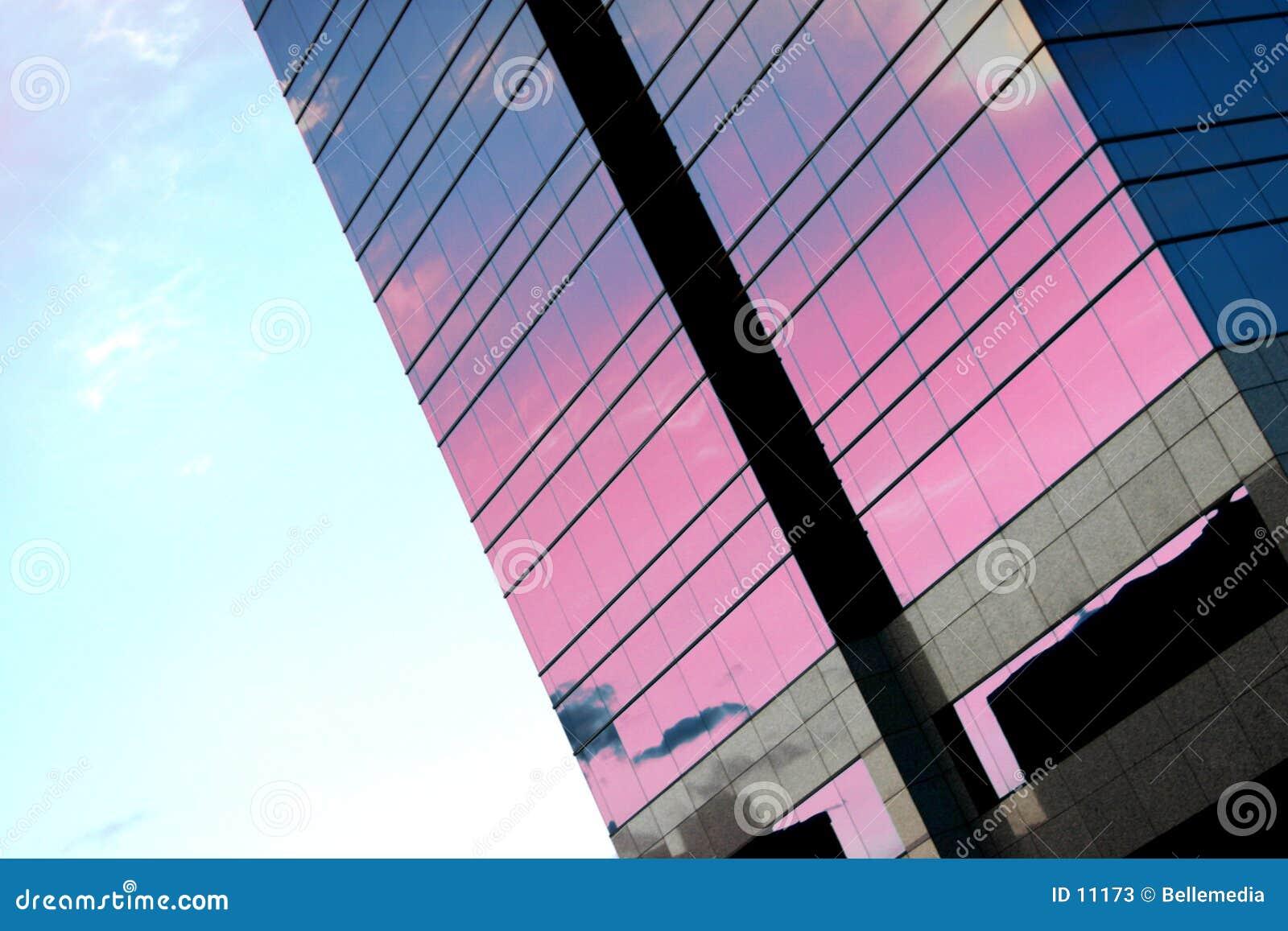 Rzadkość architektury