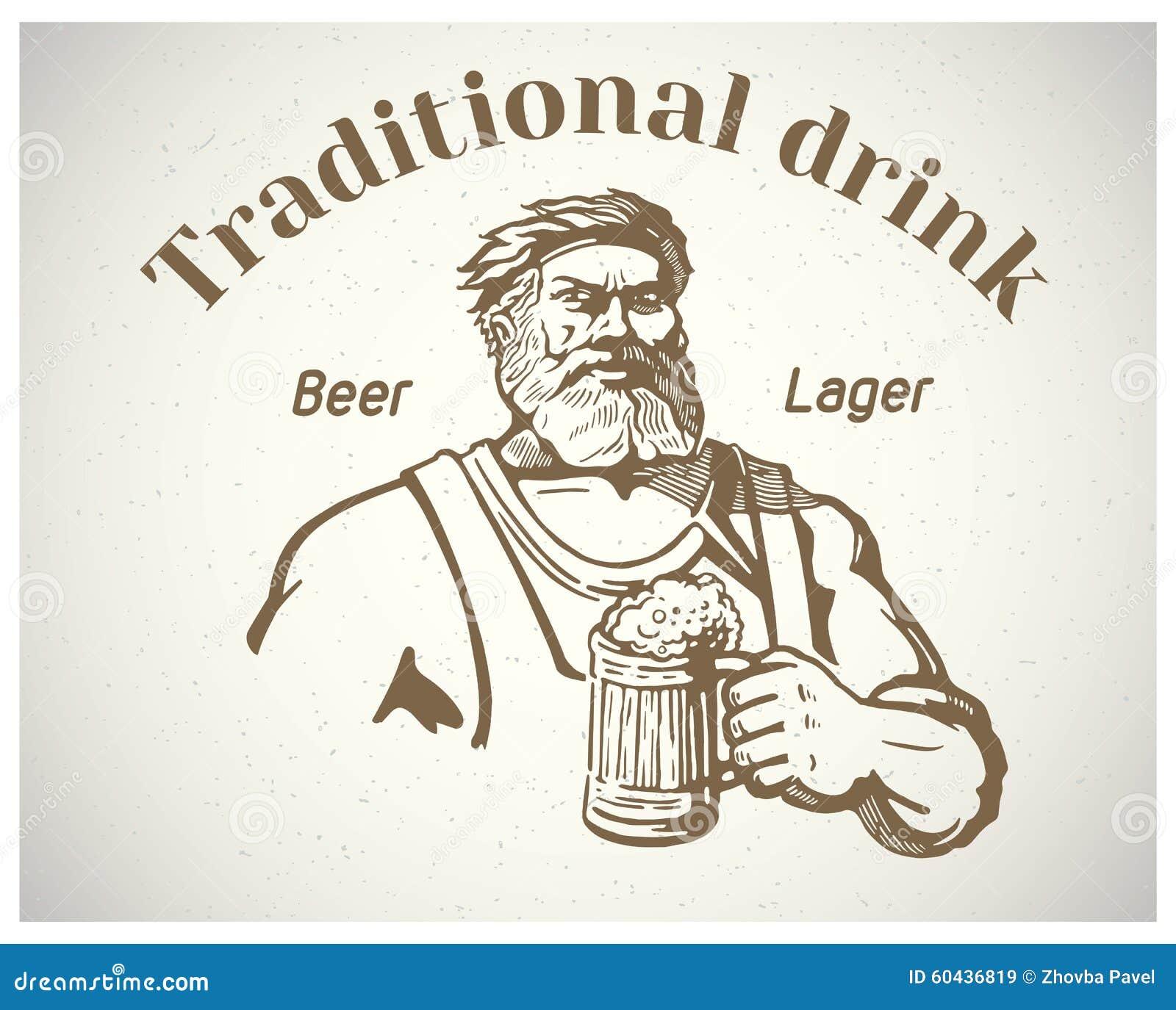 Rzemieślnik piwo i