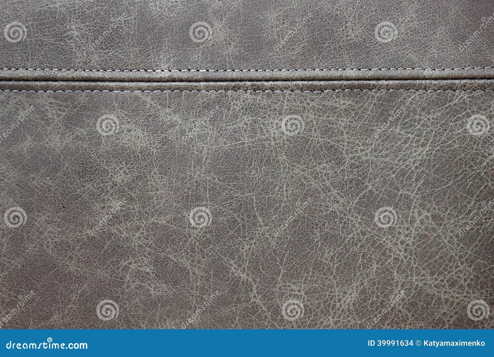 Rzemienny tekstury tło