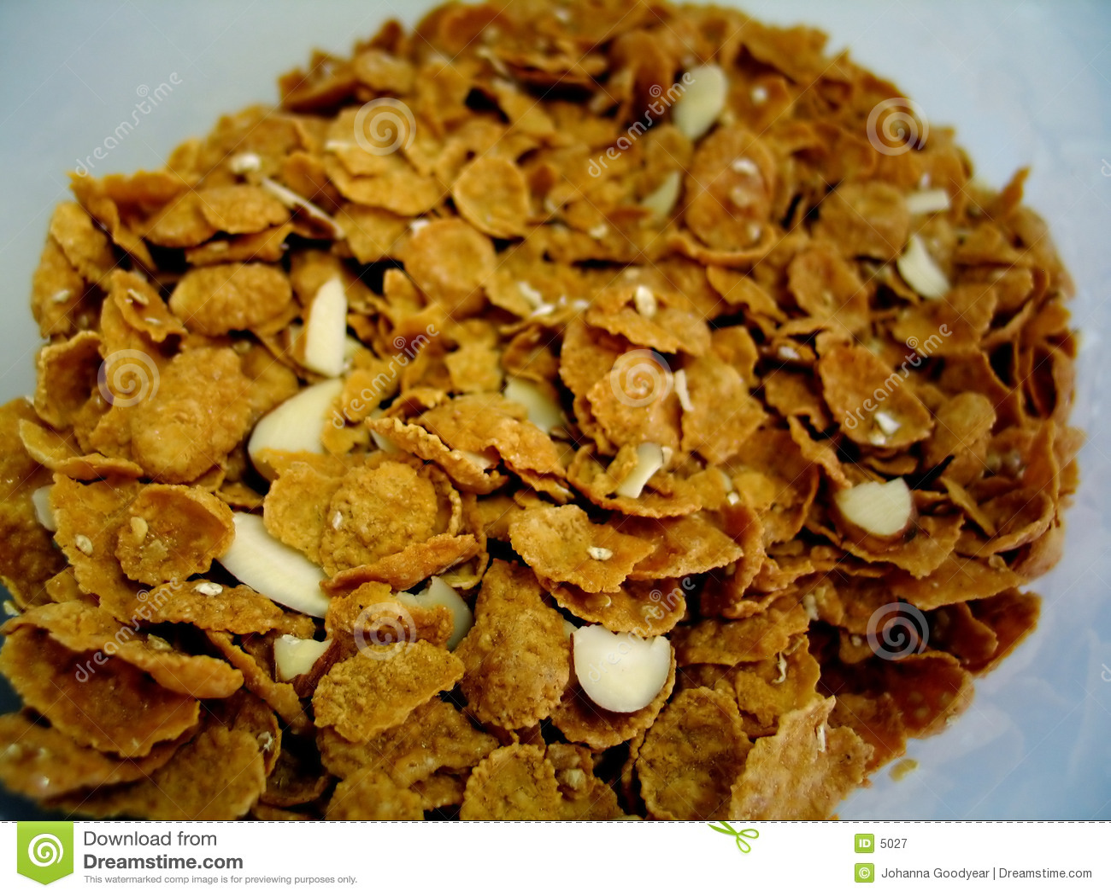 Sädes- knastrande för mandel