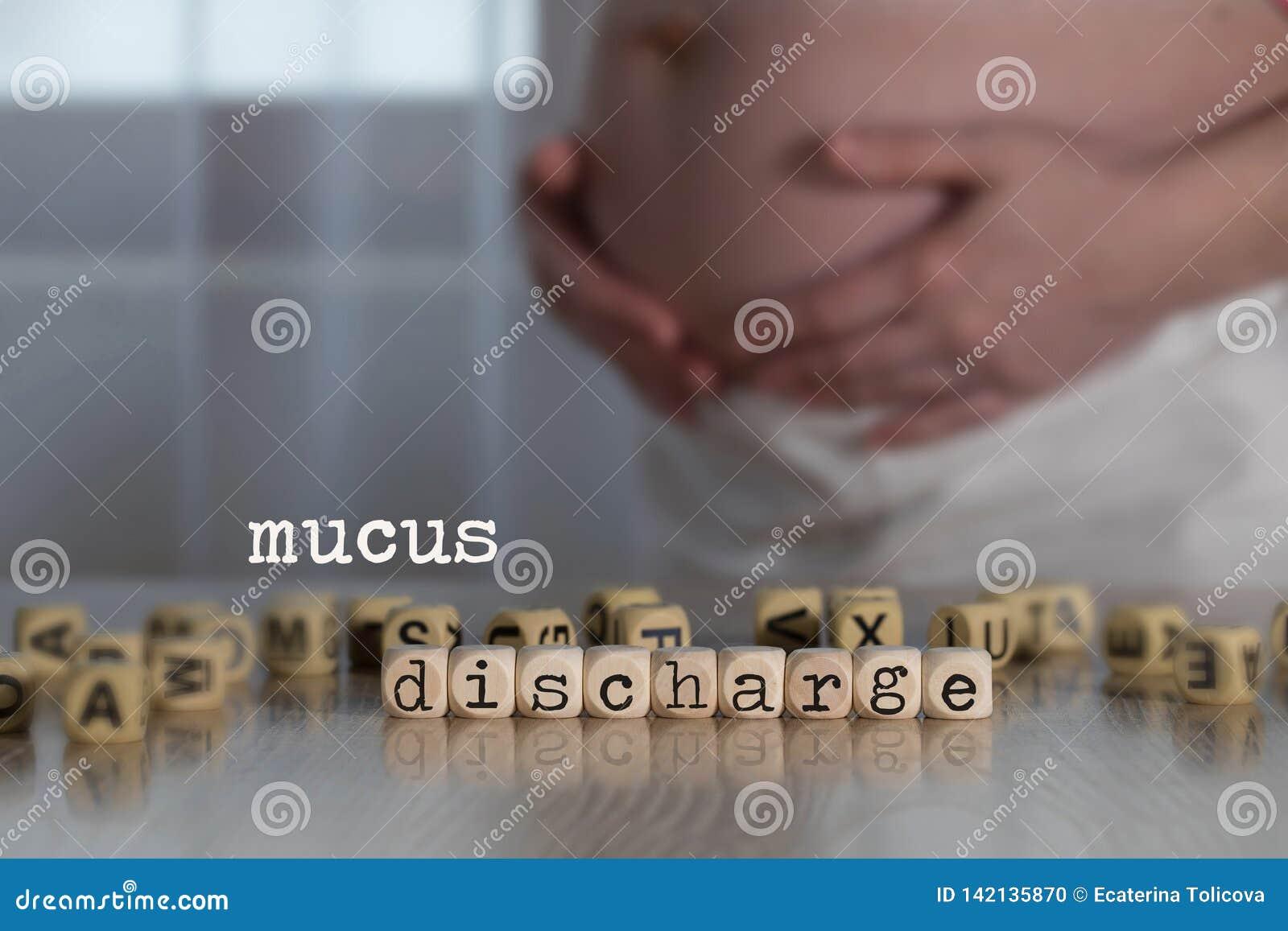 Słowo śluzu rozładowanie komponujący drewniani listy