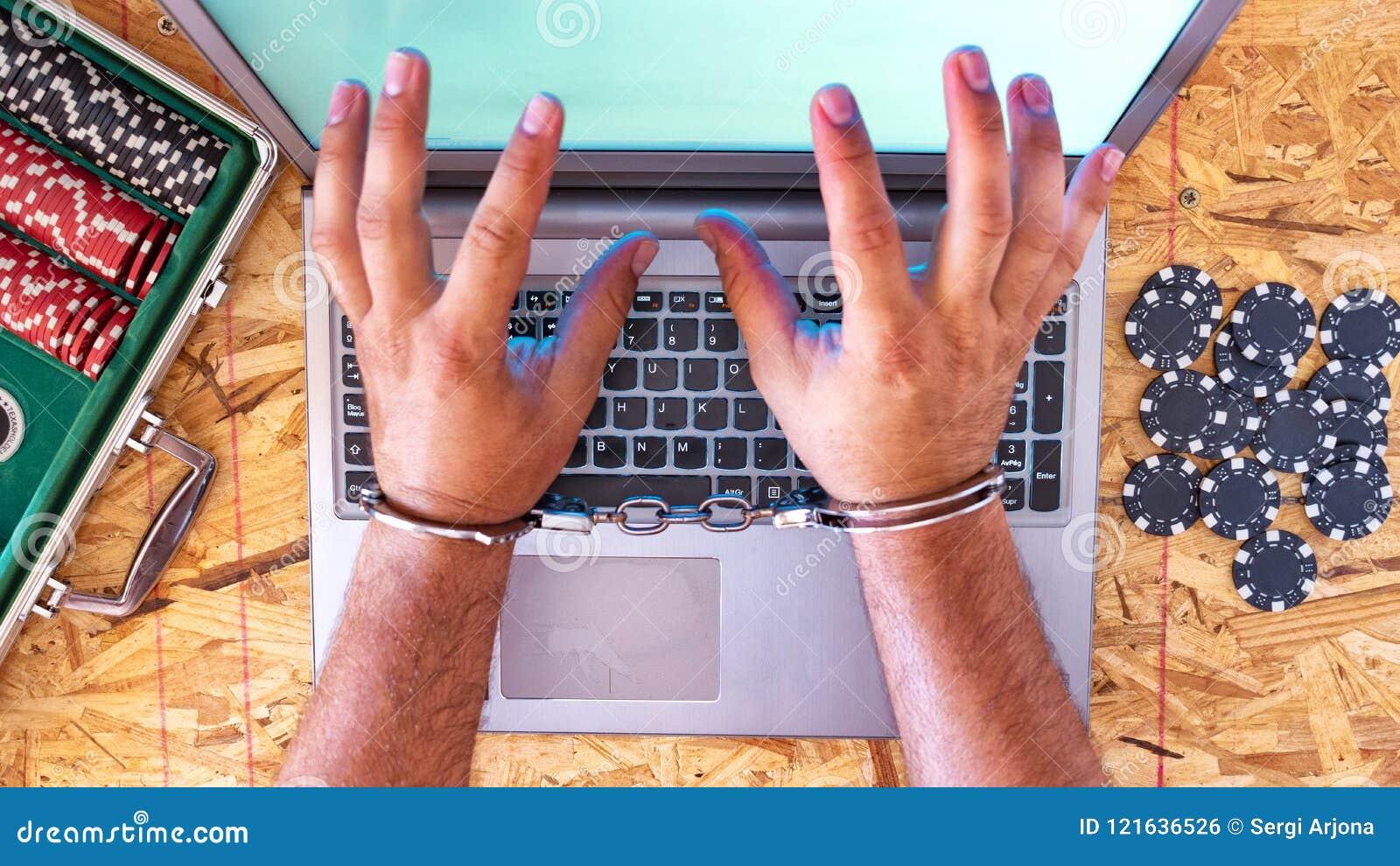 Sécurité d Internet et protection des données