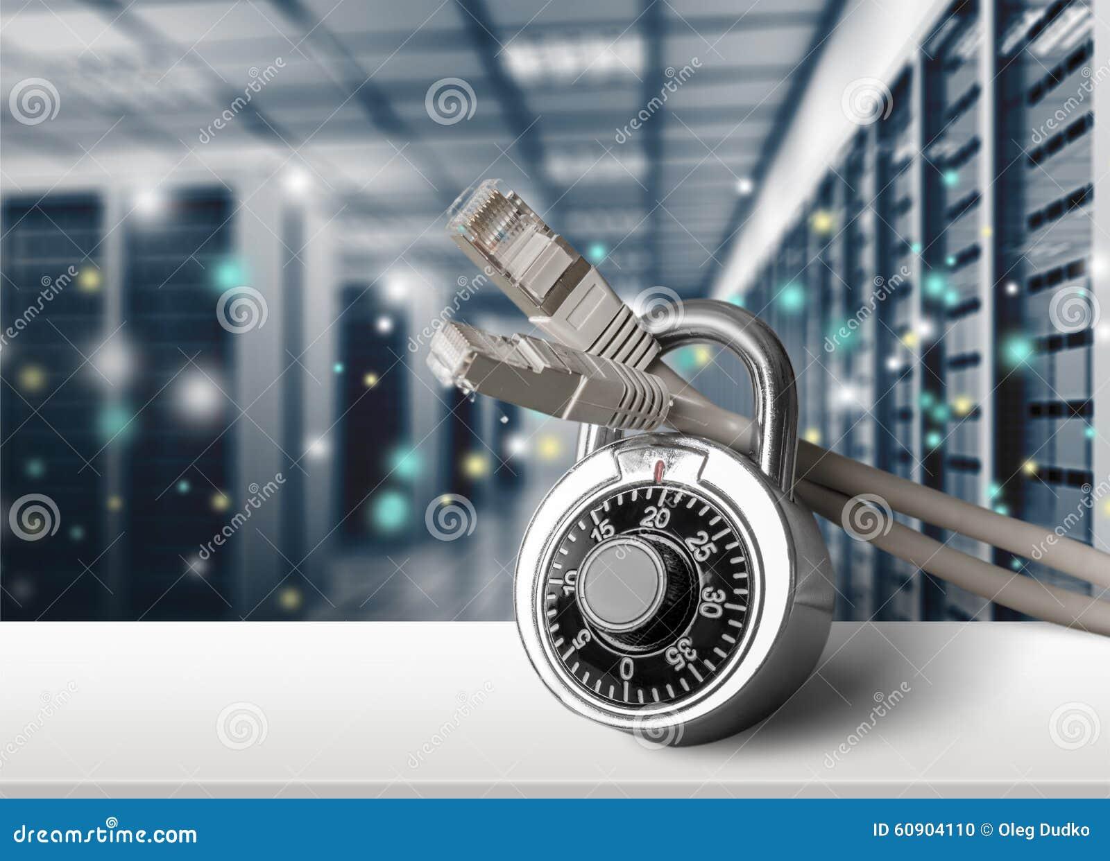 Sécurité de réseau