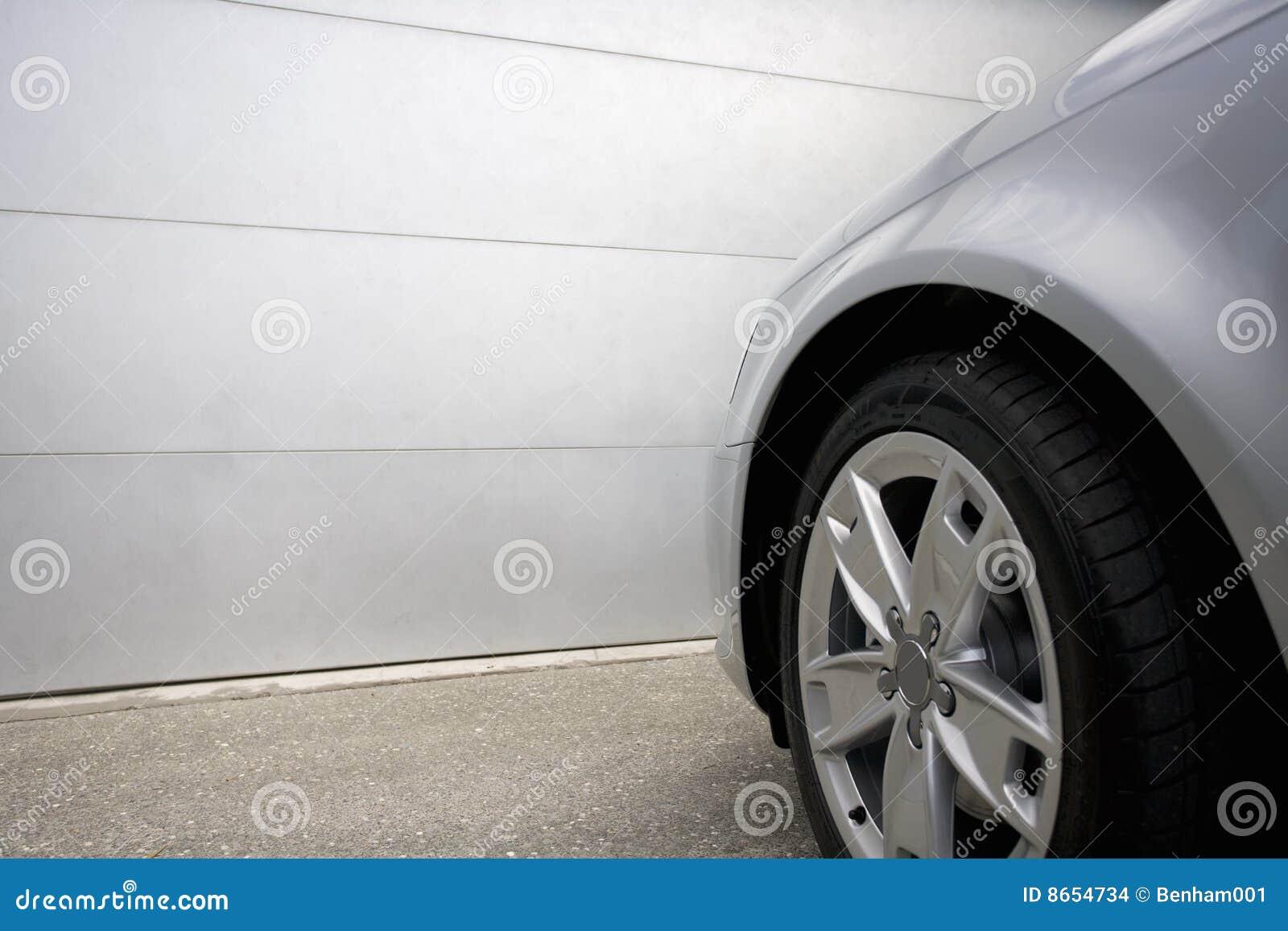 Sécurité de véhicule
