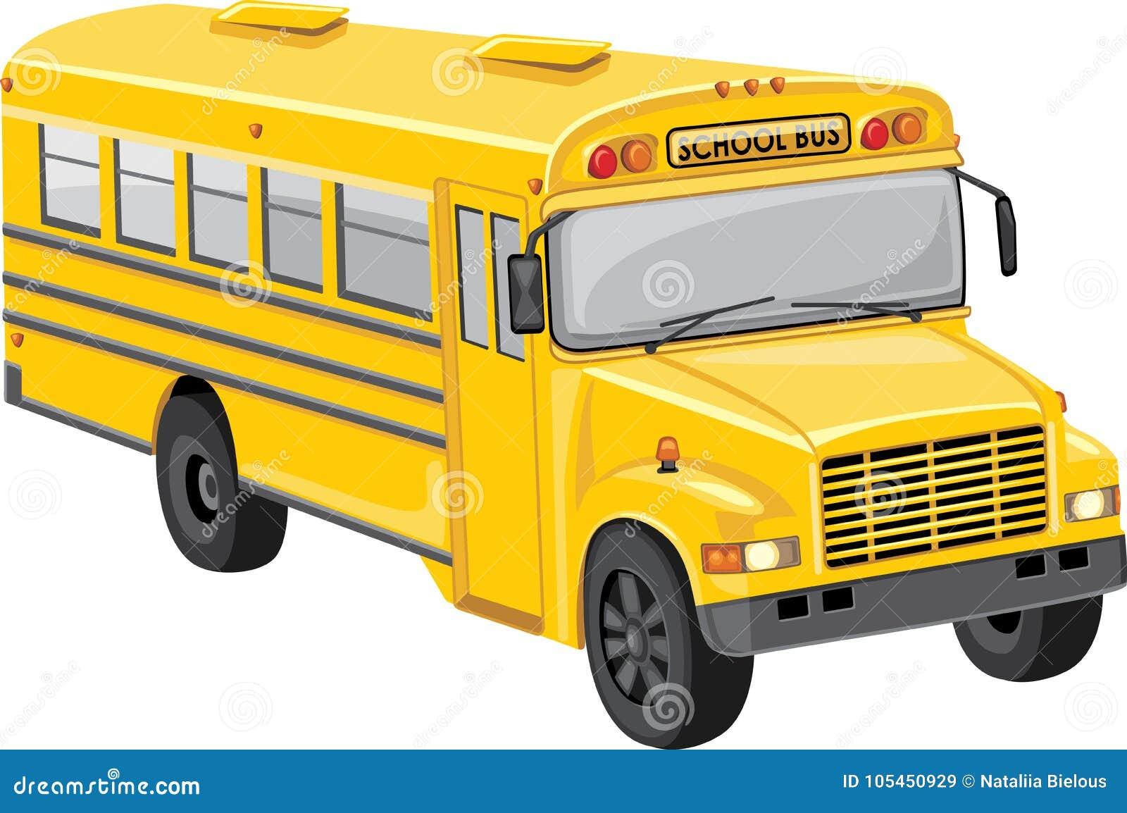 Série do auto escolar - 1