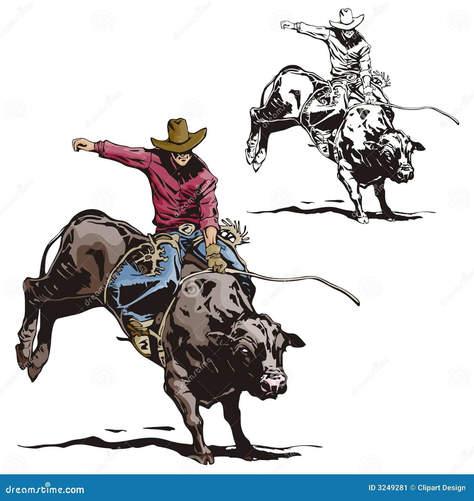 Série occidentale d illustration