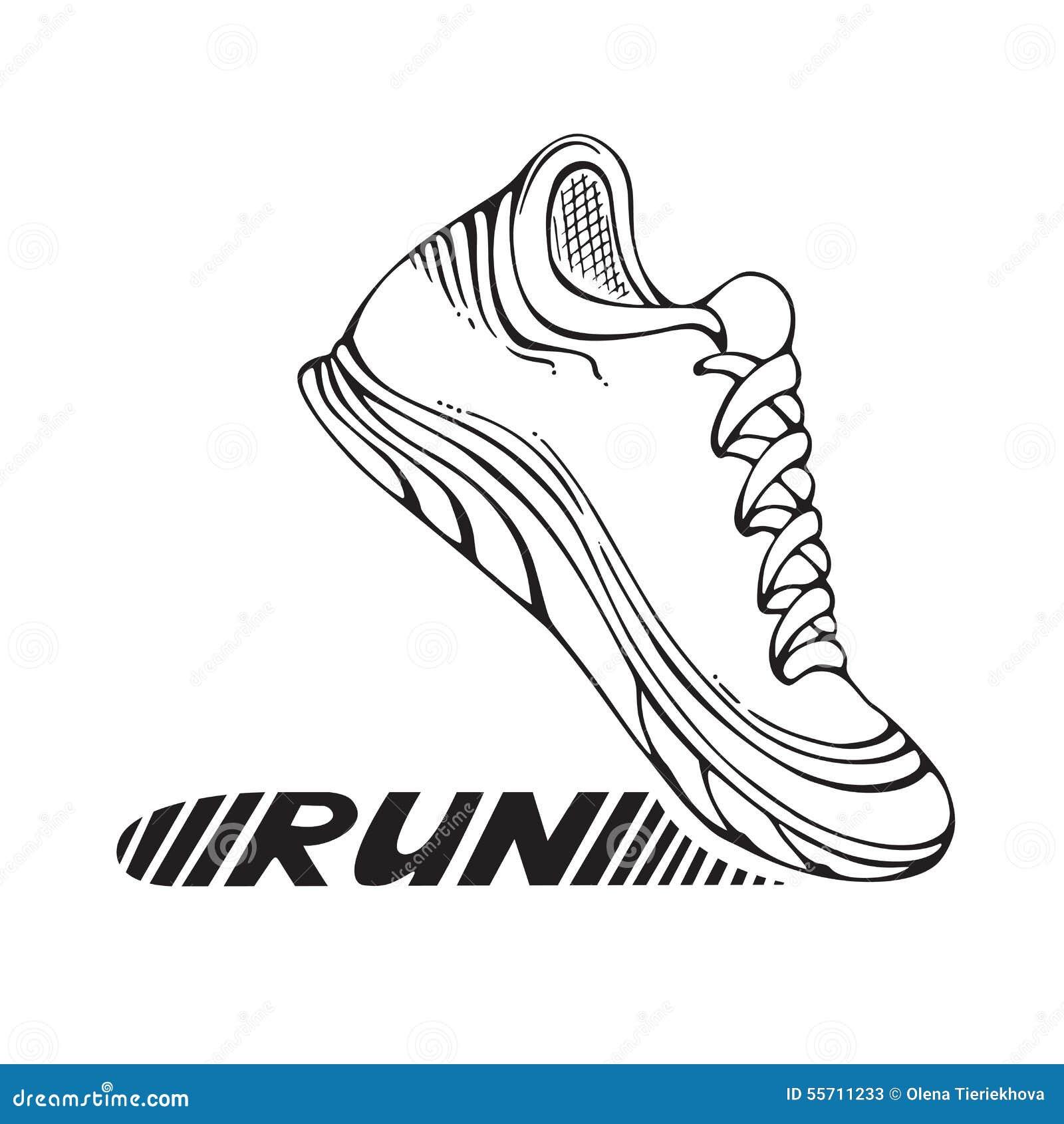 Icono del deporte aislado en el fondo blanco Texto FUNCIONADO CON en su  lenguado 3f0c090359225