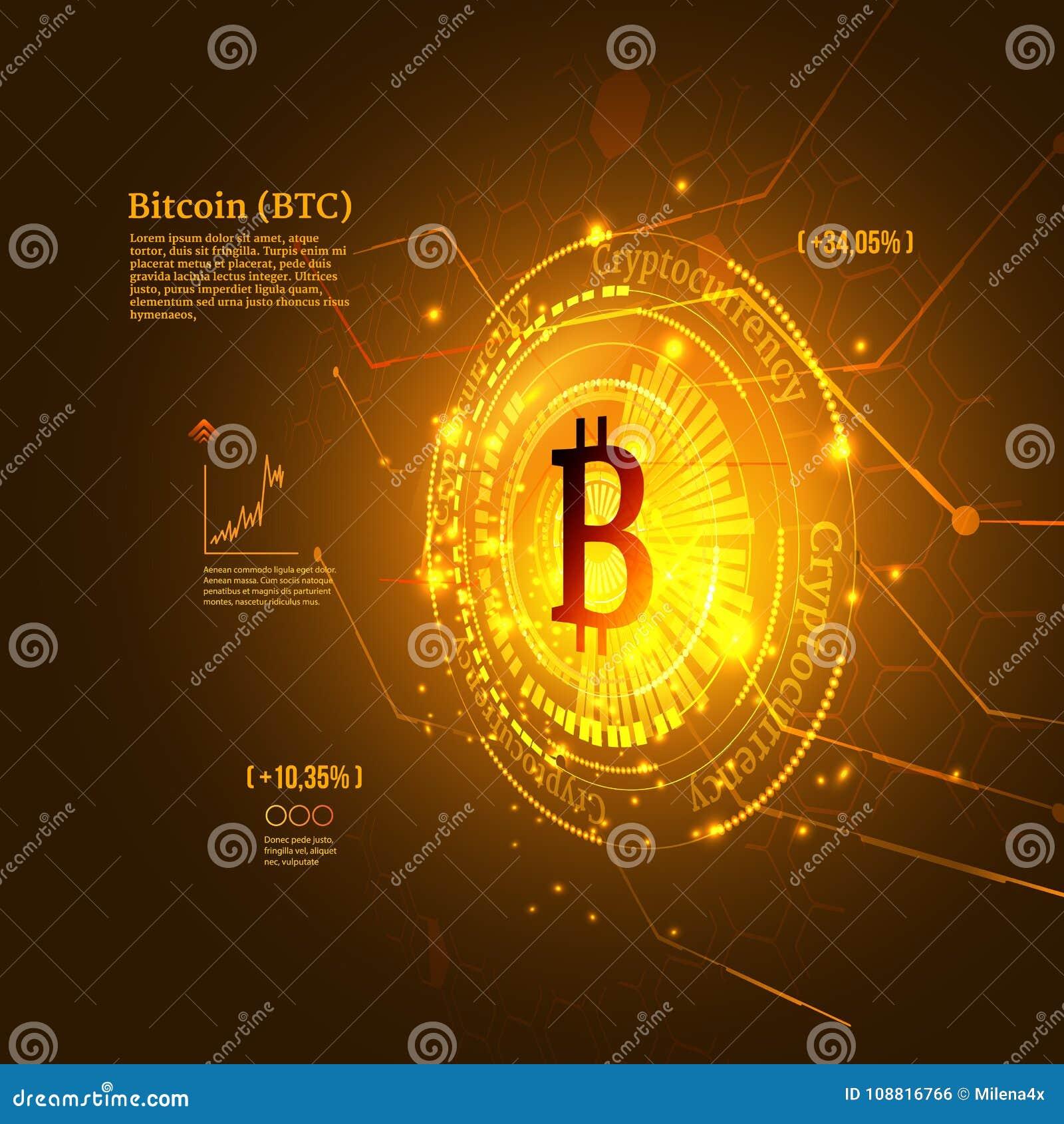 bitcoin kasyba filipinuose