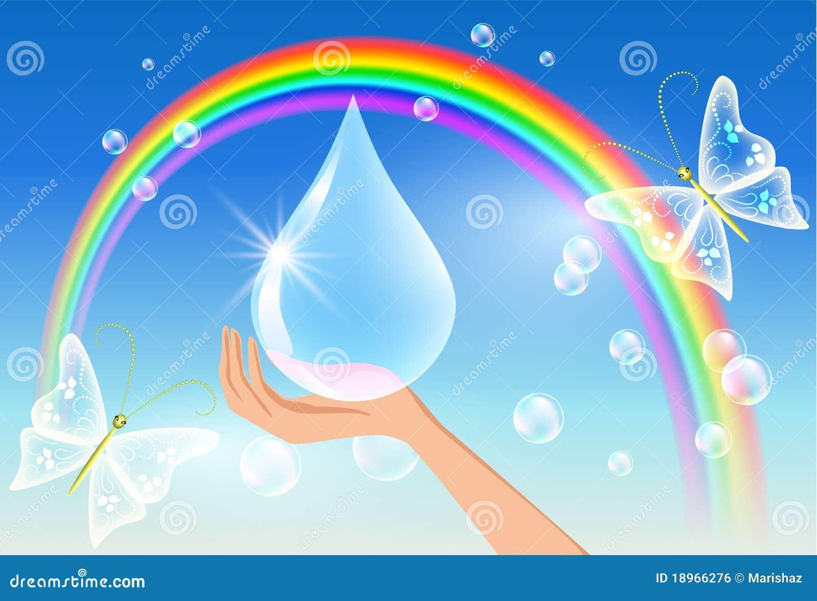 Top imagenes del agua potable wallpapers for Agua potable