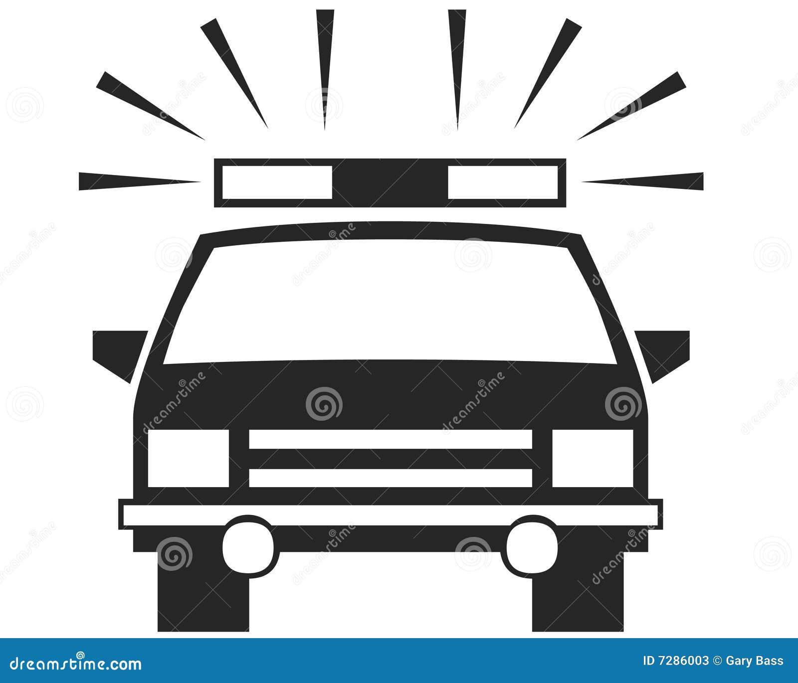 Símbolo del coche