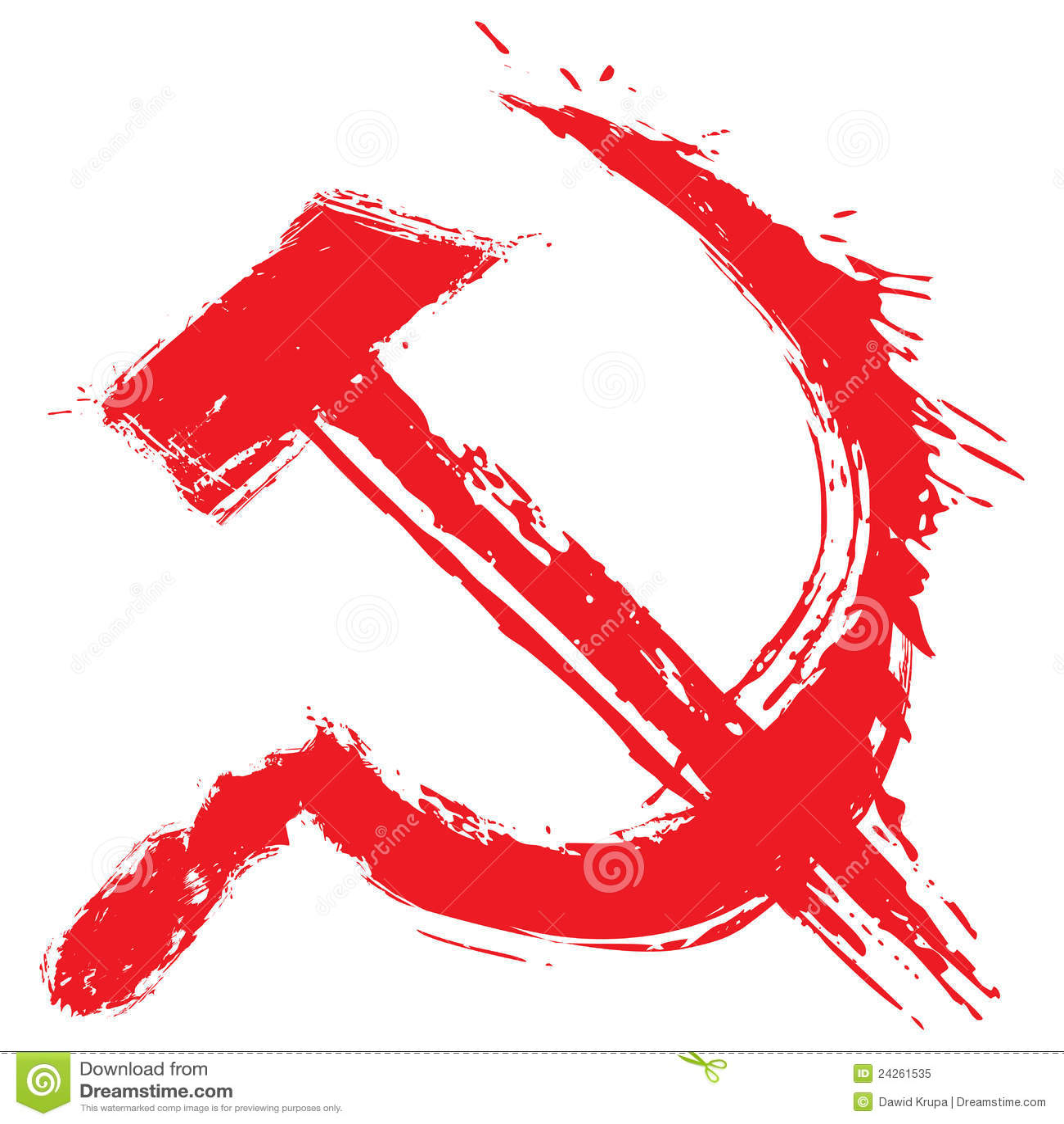Resultado de imagen para foto de simbolos comunistas