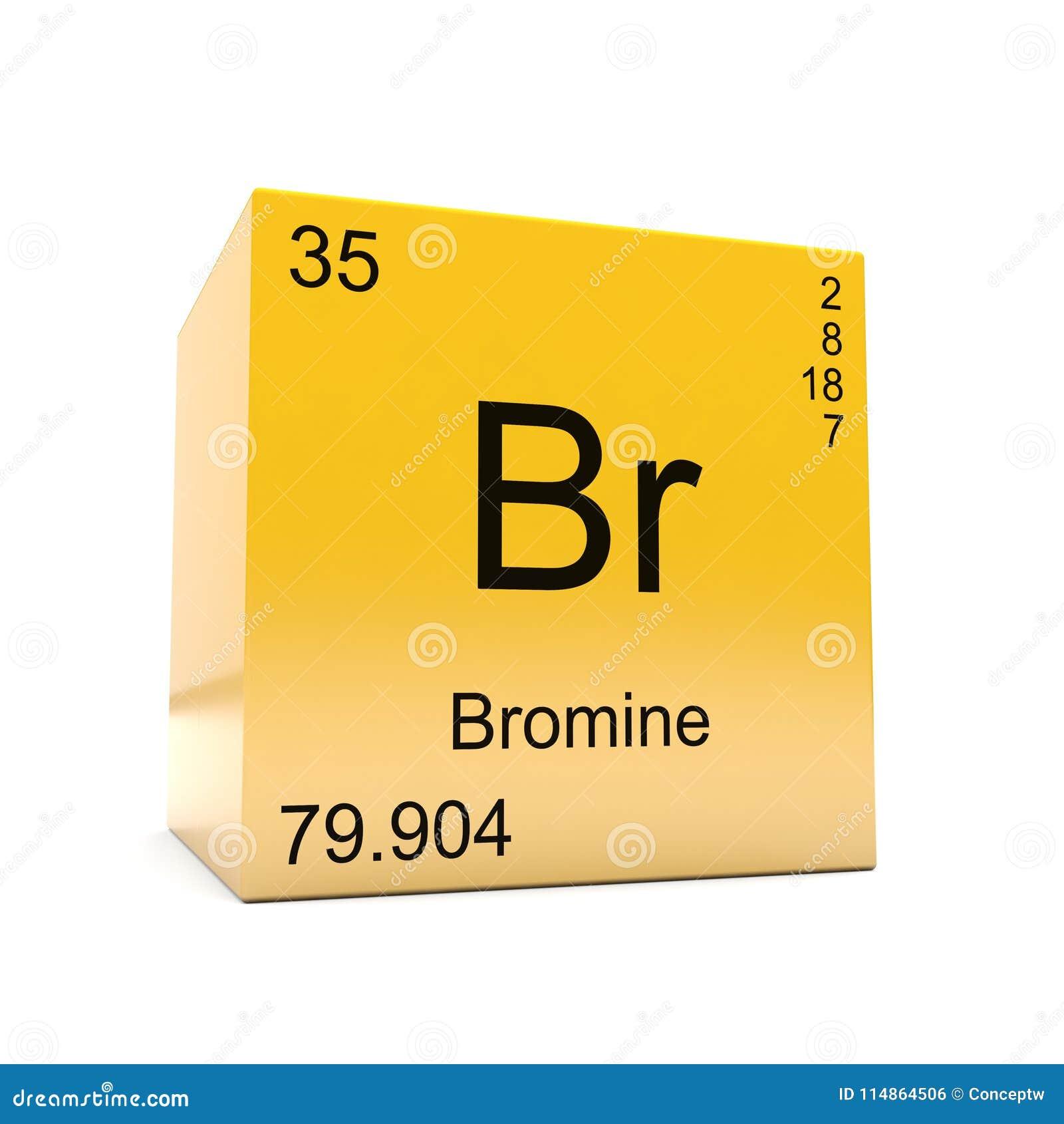 Smbolo del elemento qumico del bromo de la tabla peridica stock download smbolo del elemento qumico del bromo de la tabla peridica stock de ilustracin ilustracin urtaz Images