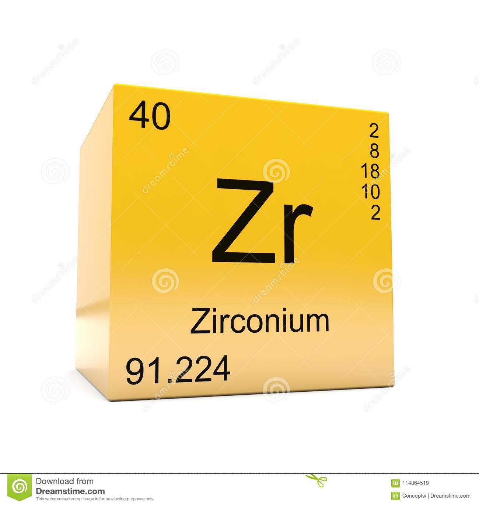 Smbolo del elemento qumico del circonio de la tabla peridica download smbolo del elemento qumico del circonio de la tabla peridica stock de ilustracin ilustracin urtaz Choice Image