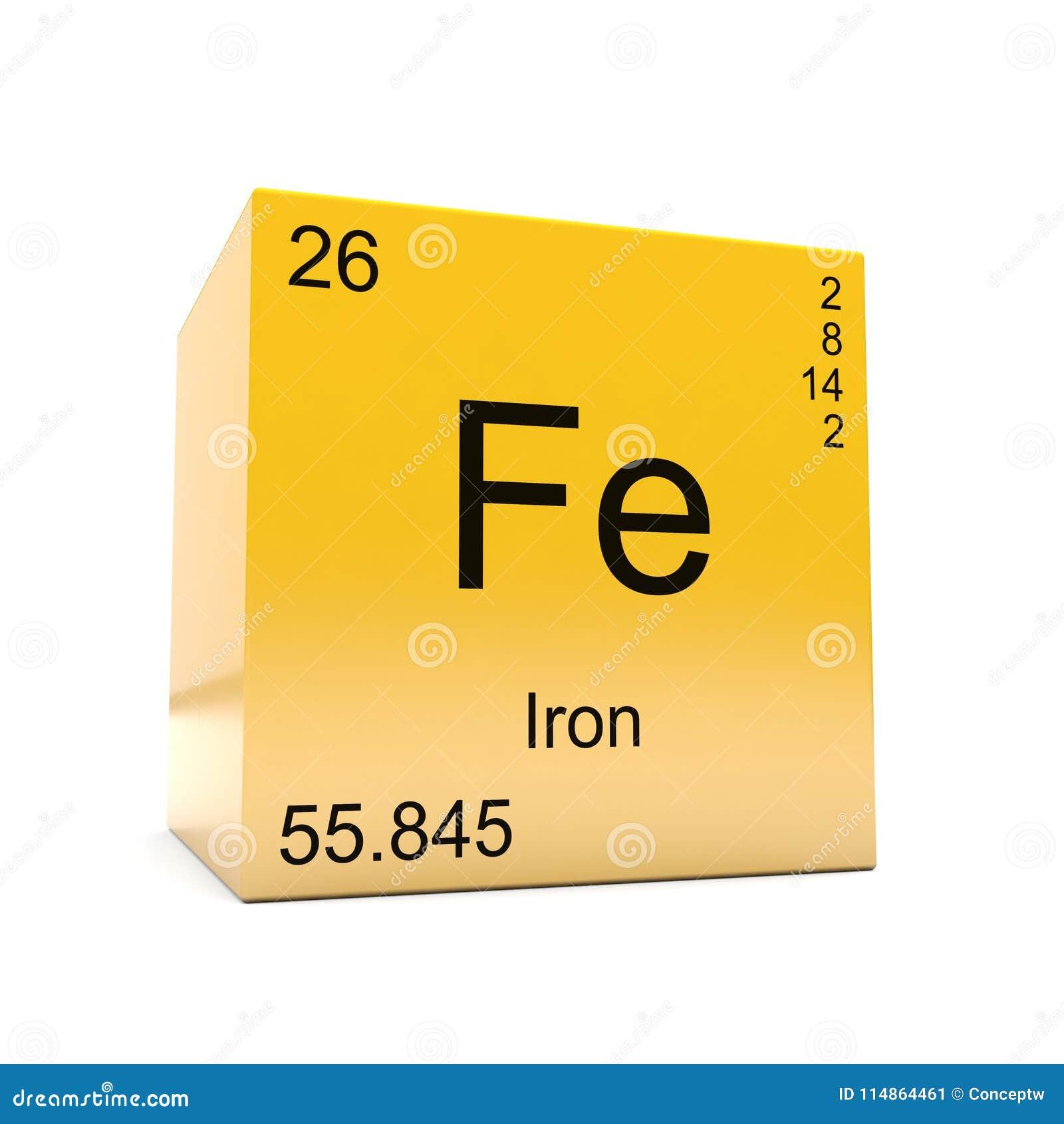 Smbolo del elemento qumico del hierro de la tabla peridica stock download smbolo del elemento qumico del hierro de la tabla peridica stock de ilustracin ilustracin urtaz Choice Image