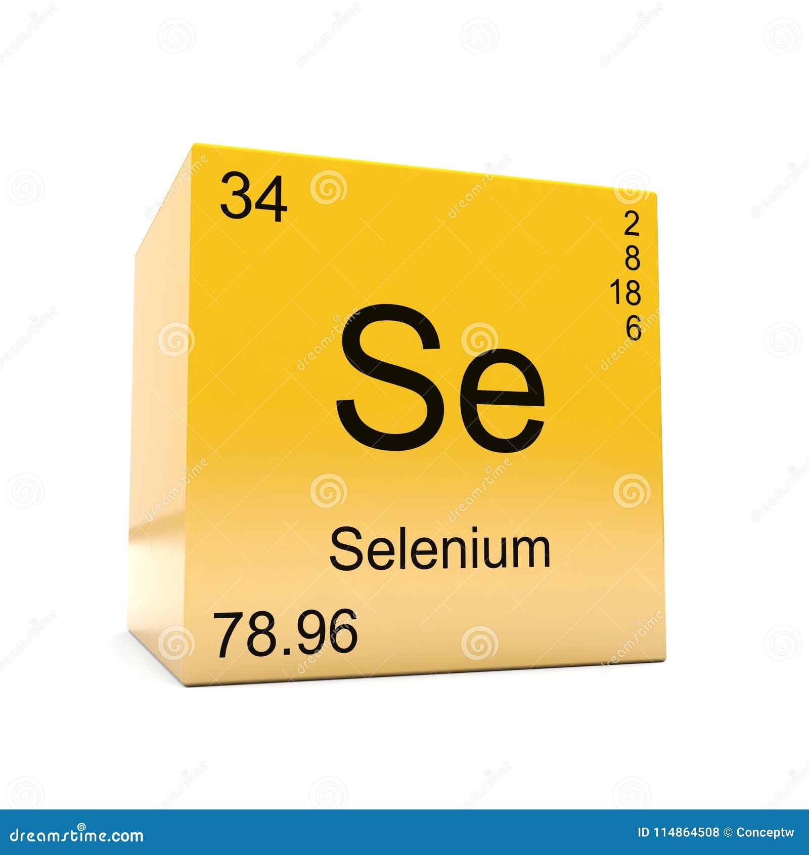 Smbolo del elemento qumico del selenio de la tabla peridica stock download smbolo del elemento qumico del selenio de la tabla peridica stock de ilustracin ilustracin urtaz Choice Image